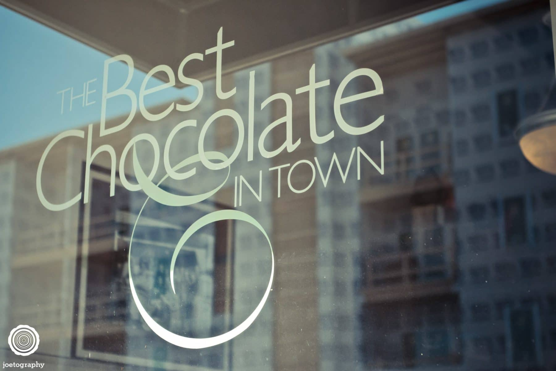 Best-Chocolate-in-Town-Mass-Ave-Indianapolis-11