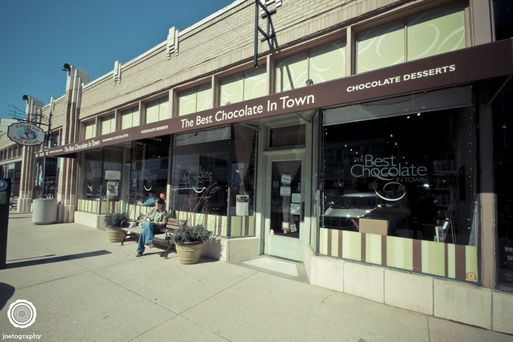 Best-Chocolate-in-Town-Mass-Ave-Indianapolis-14