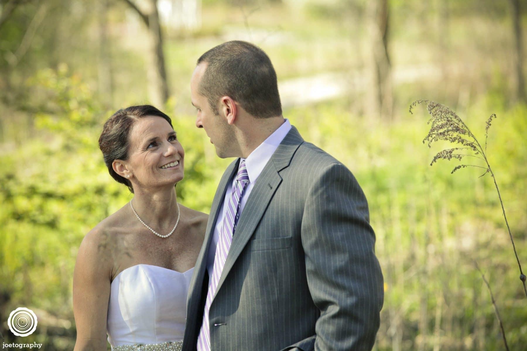 Beedles-Wedding-Photos-Naperville-Illinois-10