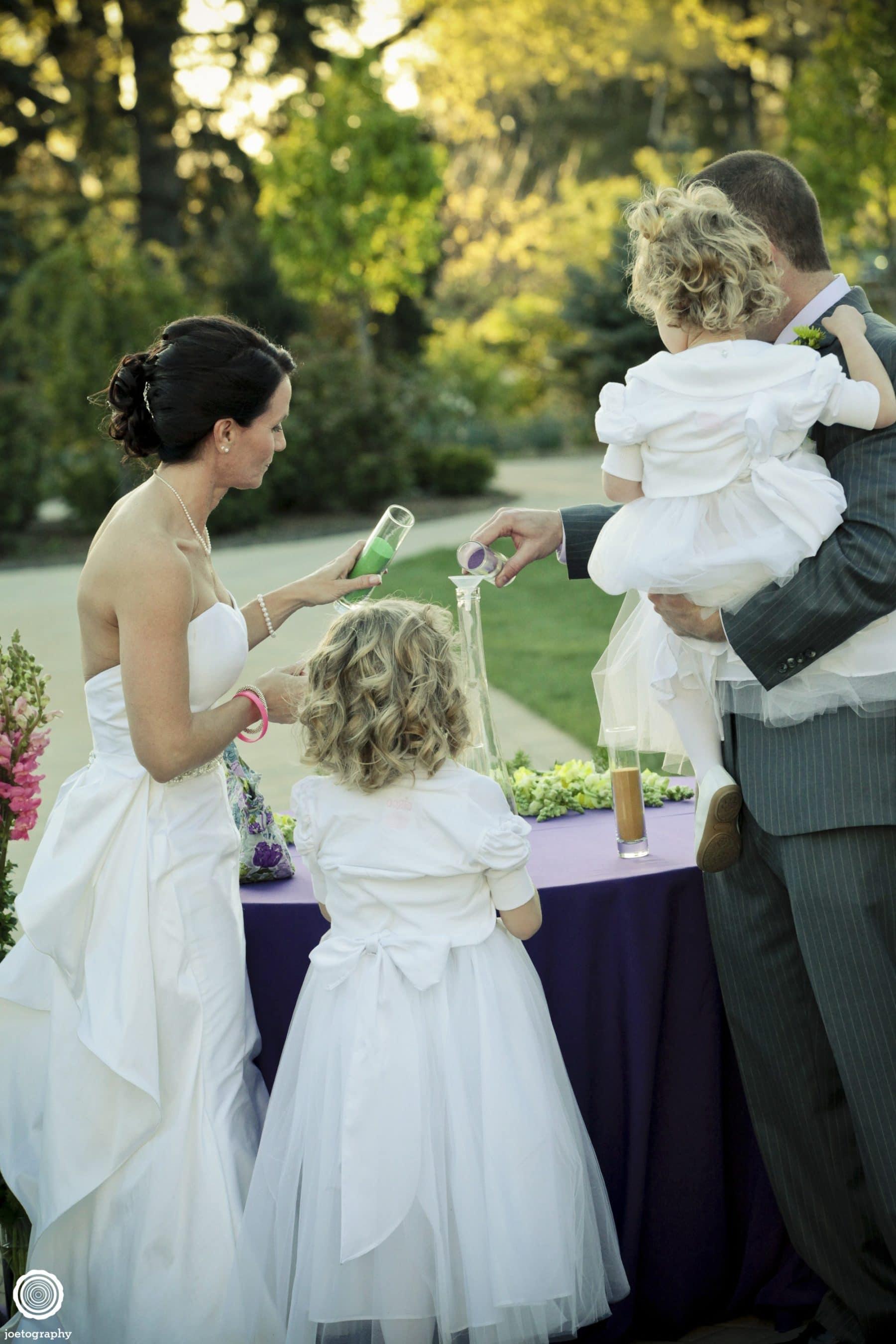Beedles-Wedding-Photos-Naperville-Illinois-130