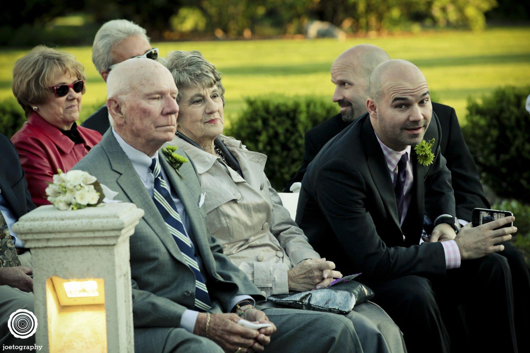 Beedles-Wedding-Photos-Naperville-Illinois-140