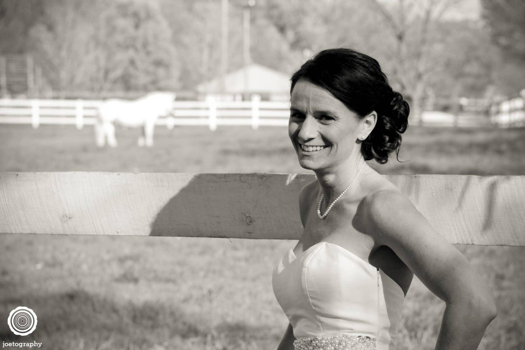 Beedles-Wedding-Photos-Naperville-Illinois-151