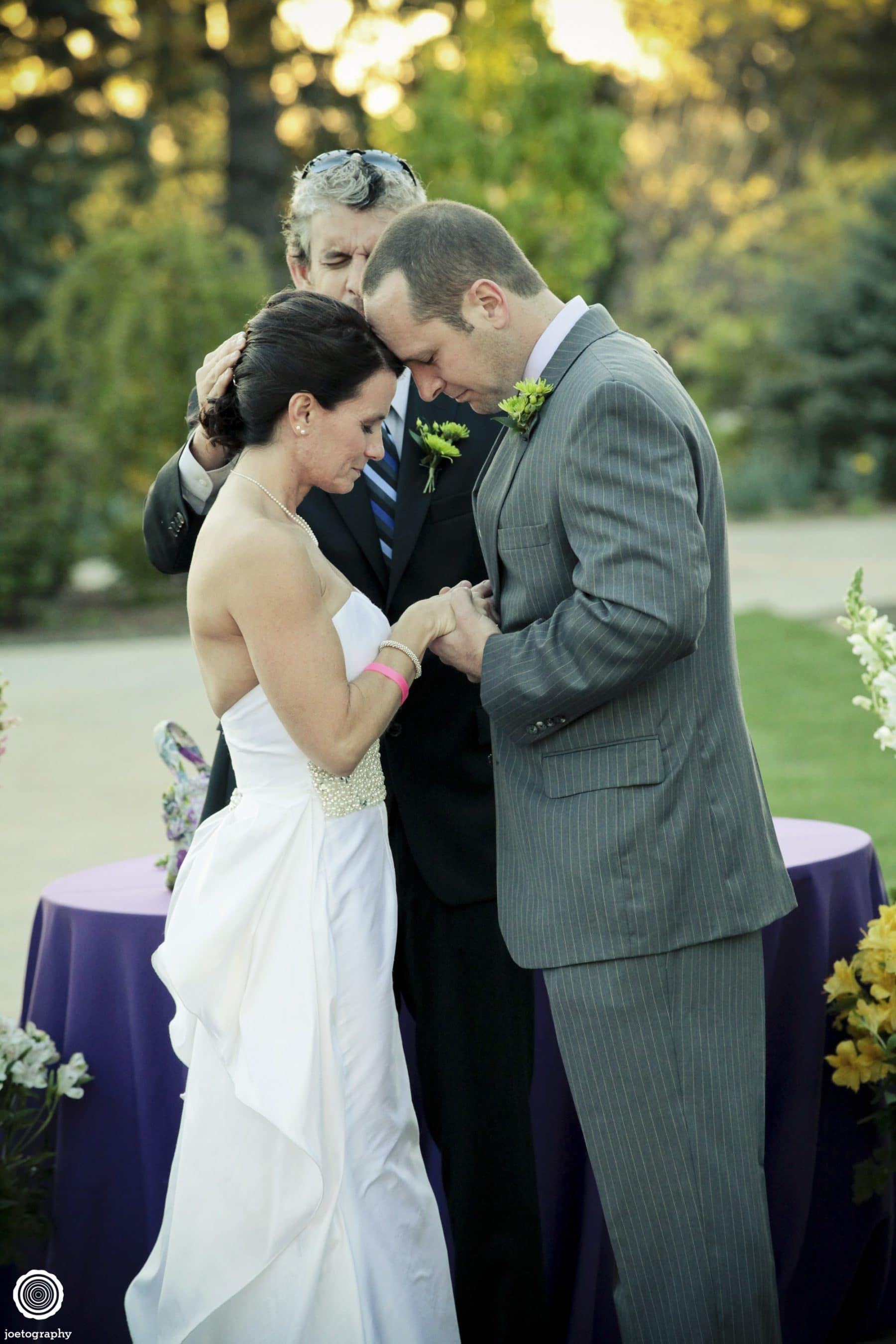 Beedles-Wedding-Photos-Naperville-Illinois-174
