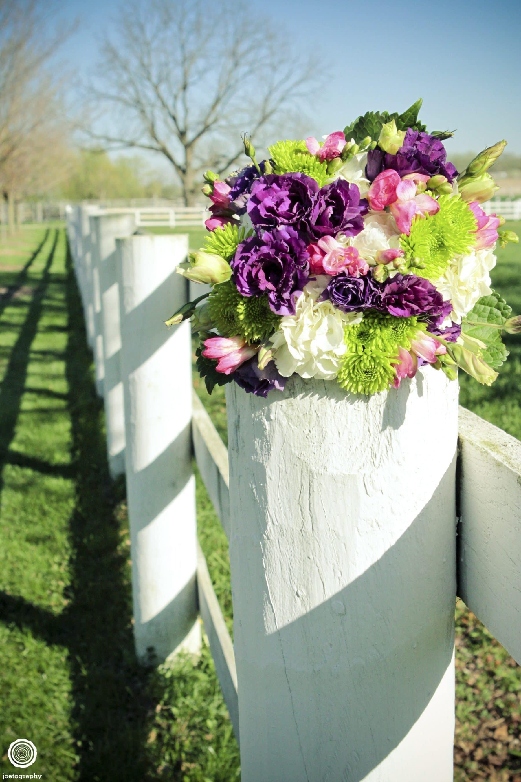 Beedles-Wedding-Photos-Naperville-Illinois-182