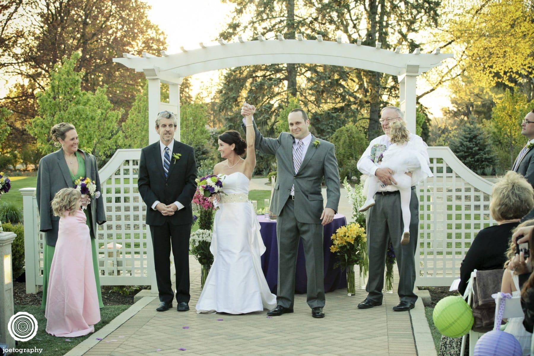 Beedles-Wedding-Photos-Naperville-Illinois-194