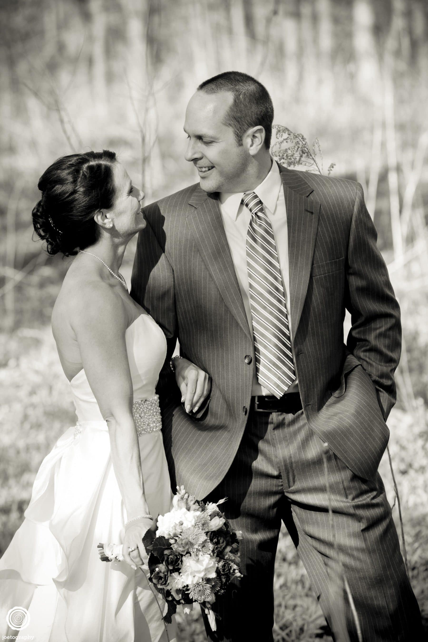 Beedles-Wedding-Photos-Naperville-Illinois-21