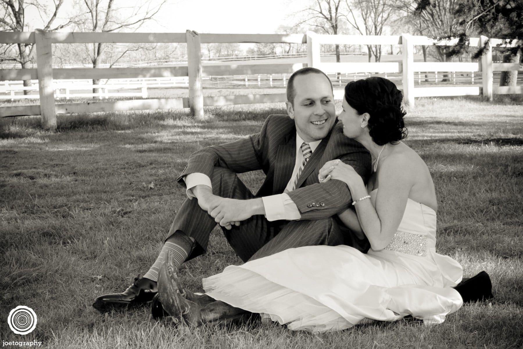 Beedles-Wedding-Photos-Naperville-Illinois-215