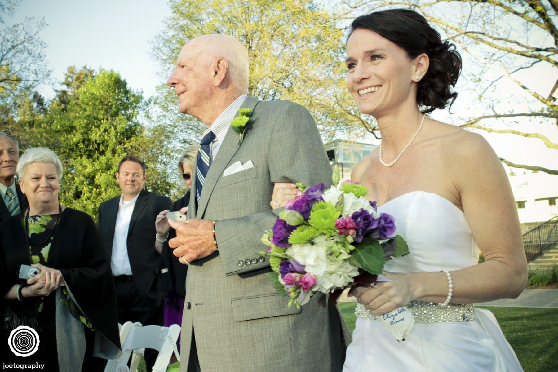 Beedles-Wedding-Photos-Naperville-Illinois-386