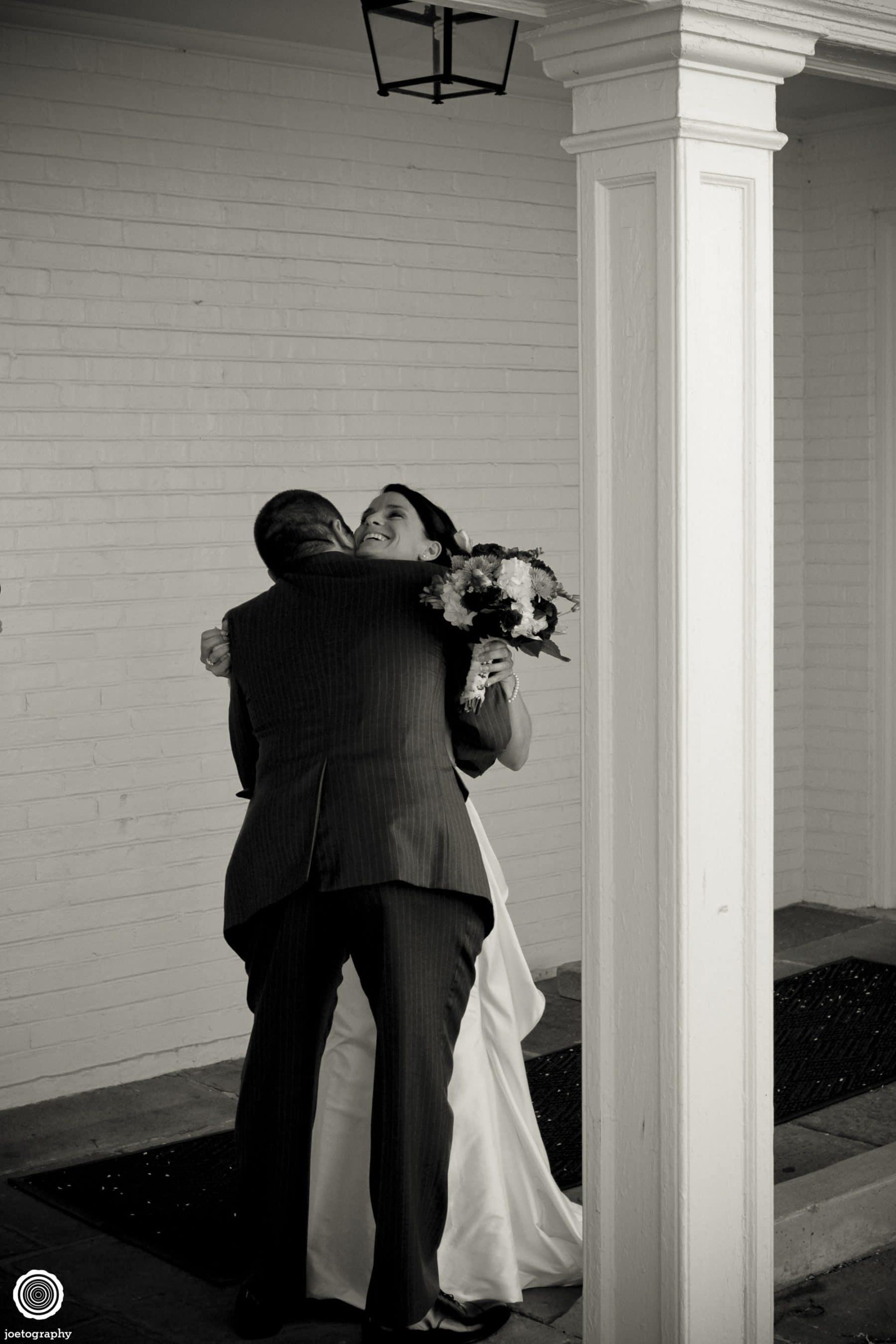 Beedles-Wedding-Photos-Naperville-Illinois-55