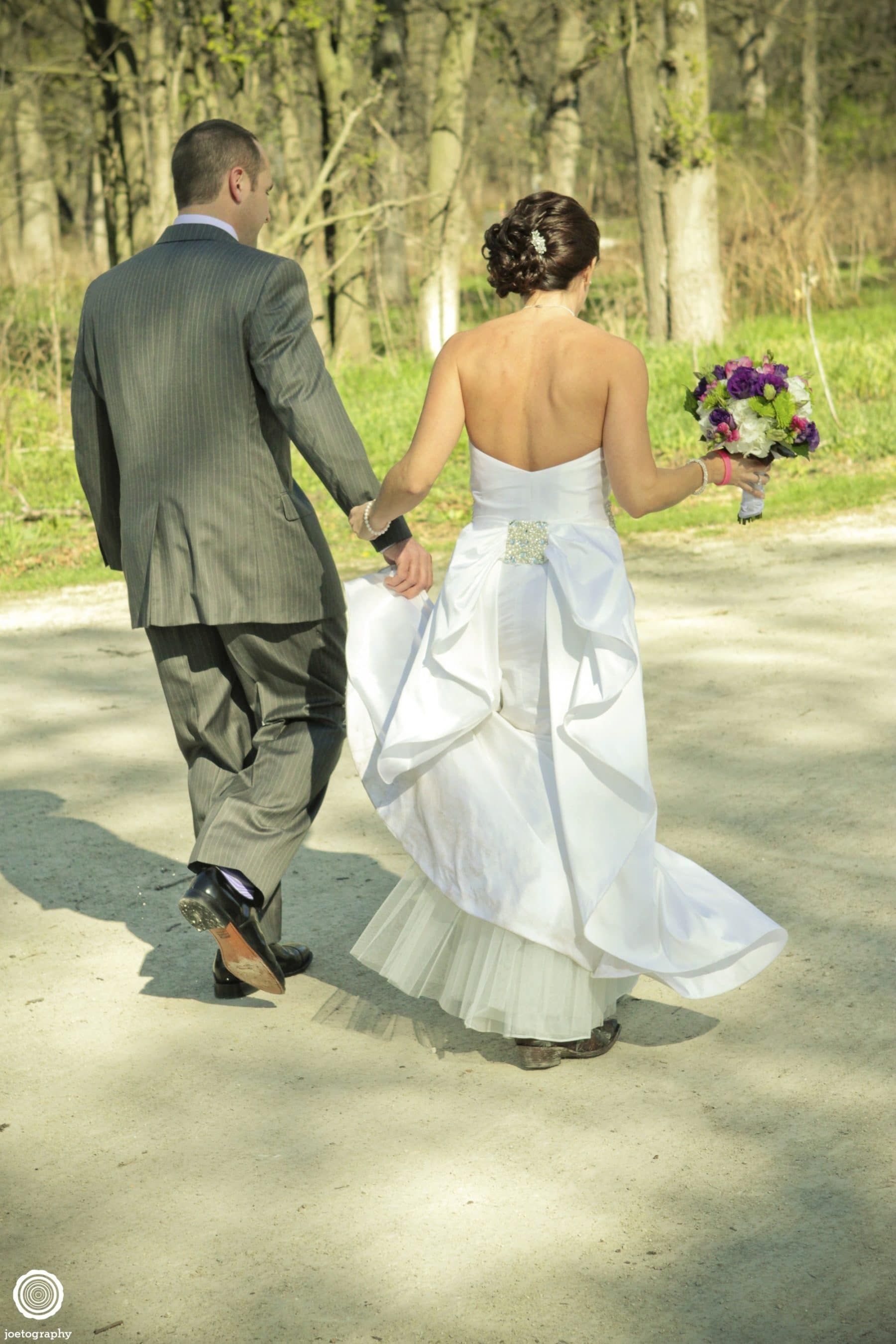Beedles-Wedding-Photos-Naperville-Illinois-70