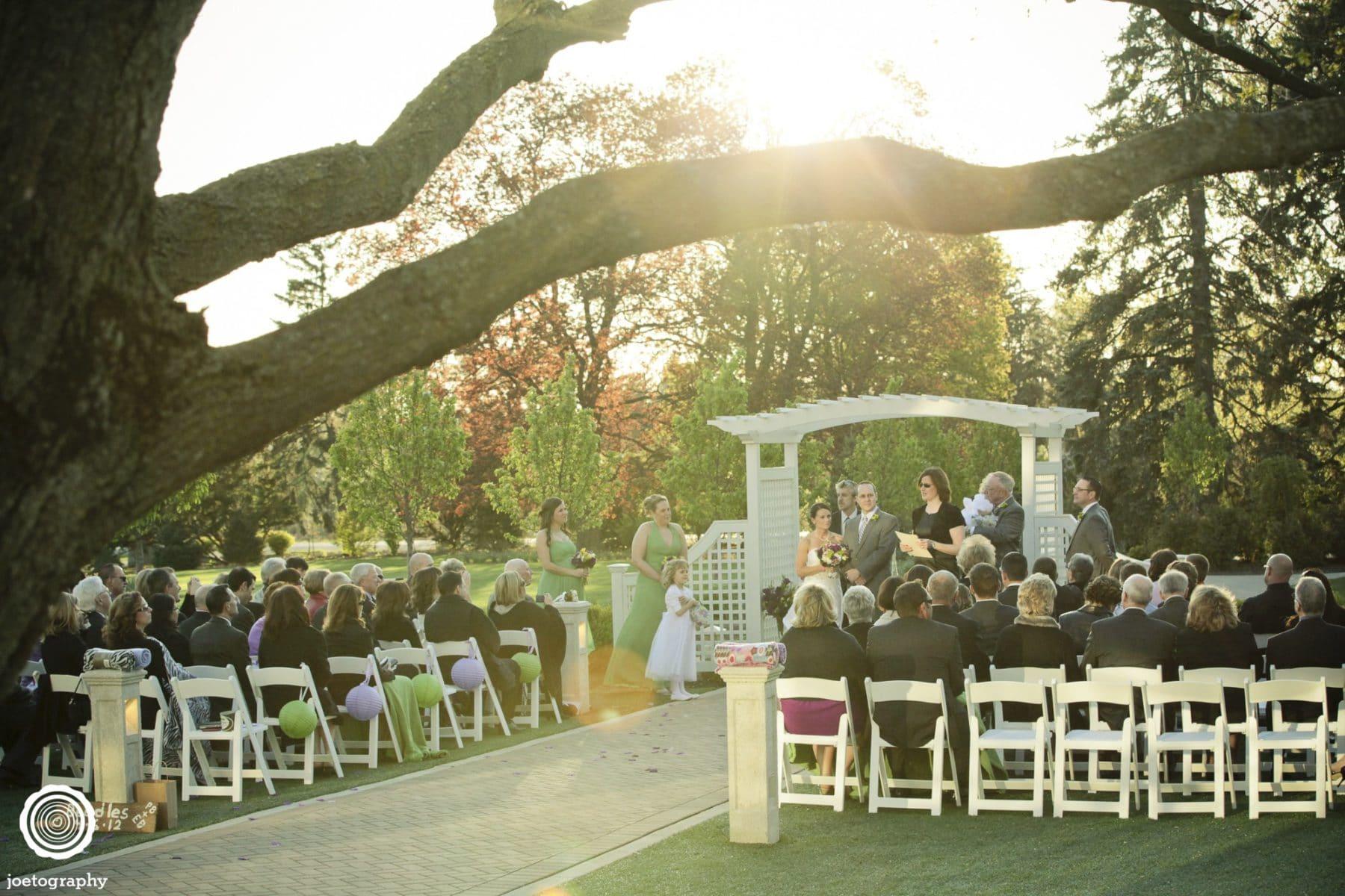 Beedles-Wedding-Photos-Naperville-Illinois-74
