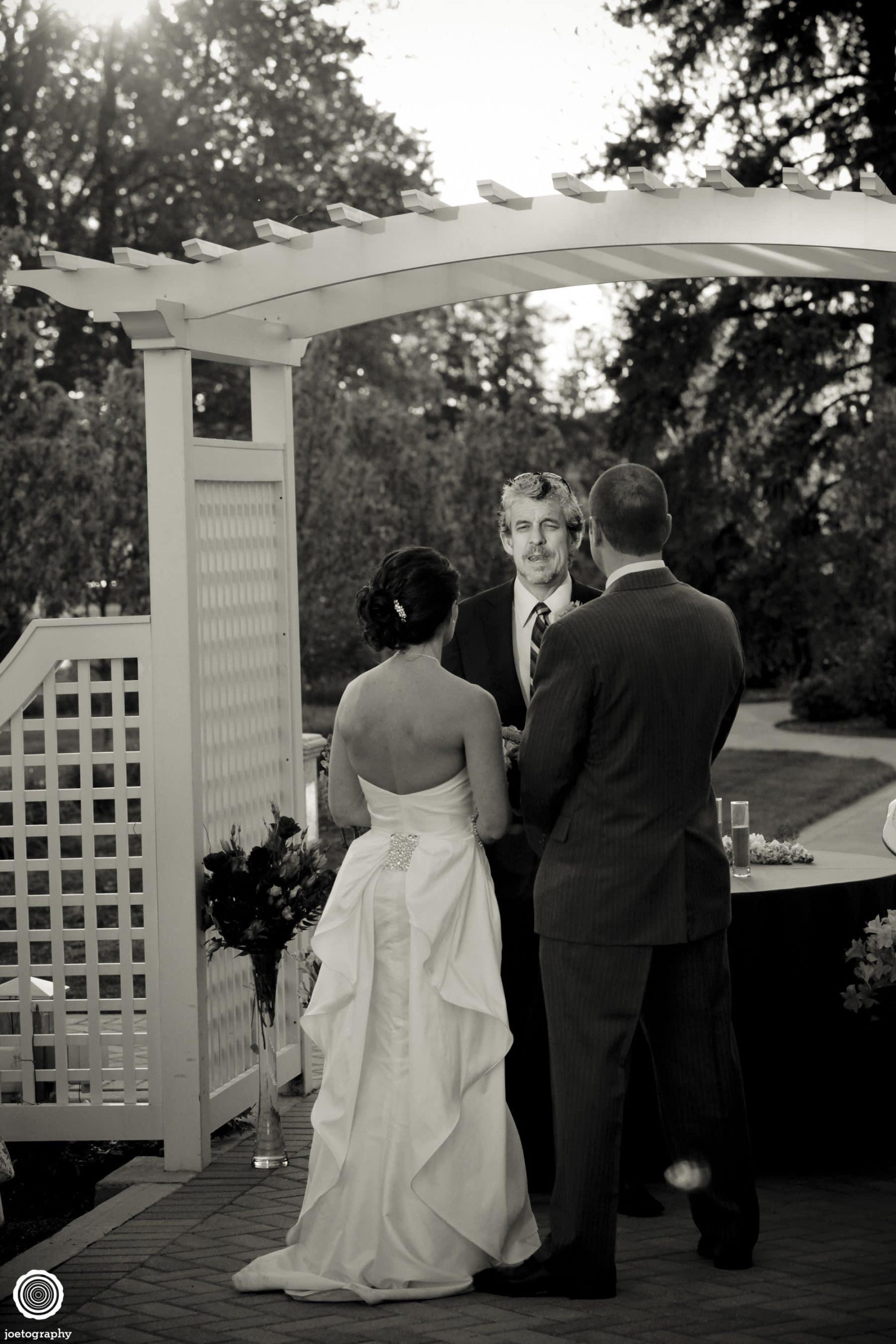Beedles-Wedding-Photos-Naperville-Illinois-95
