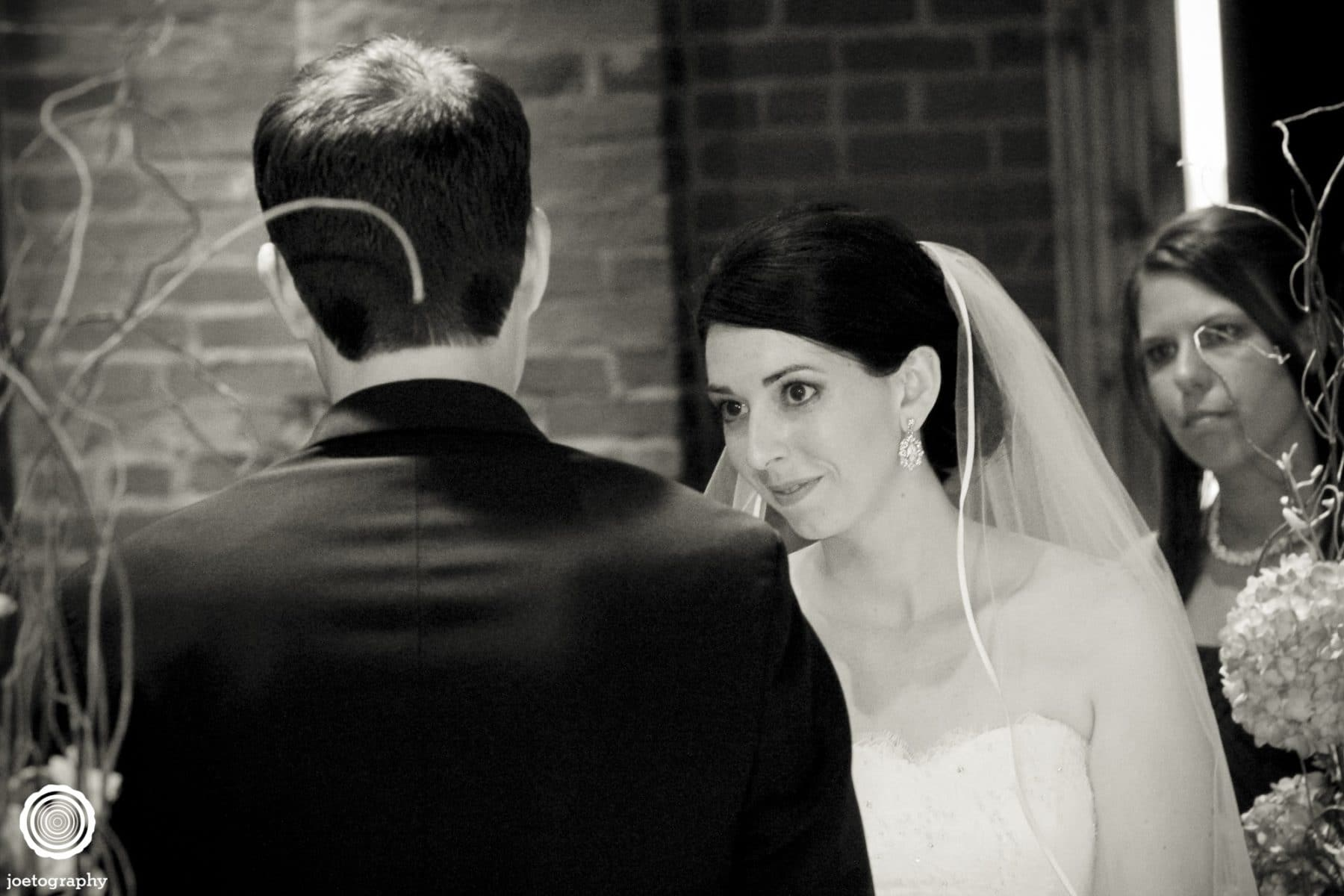Gutwein-Wedding-Photography-Indianapolis-Indiana-179