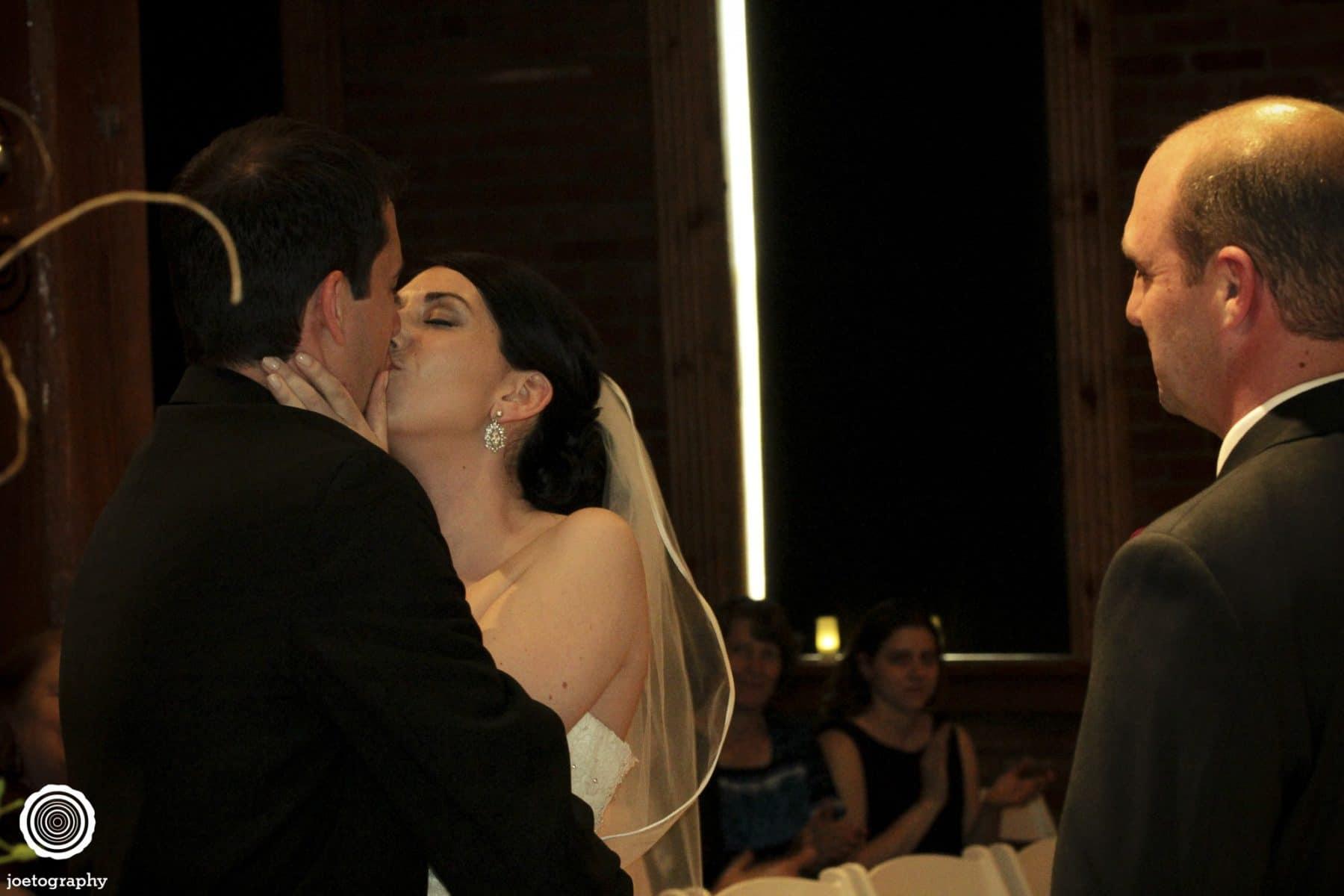 Gutwein-Wedding-Photography-Indianapolis-Indiana-186