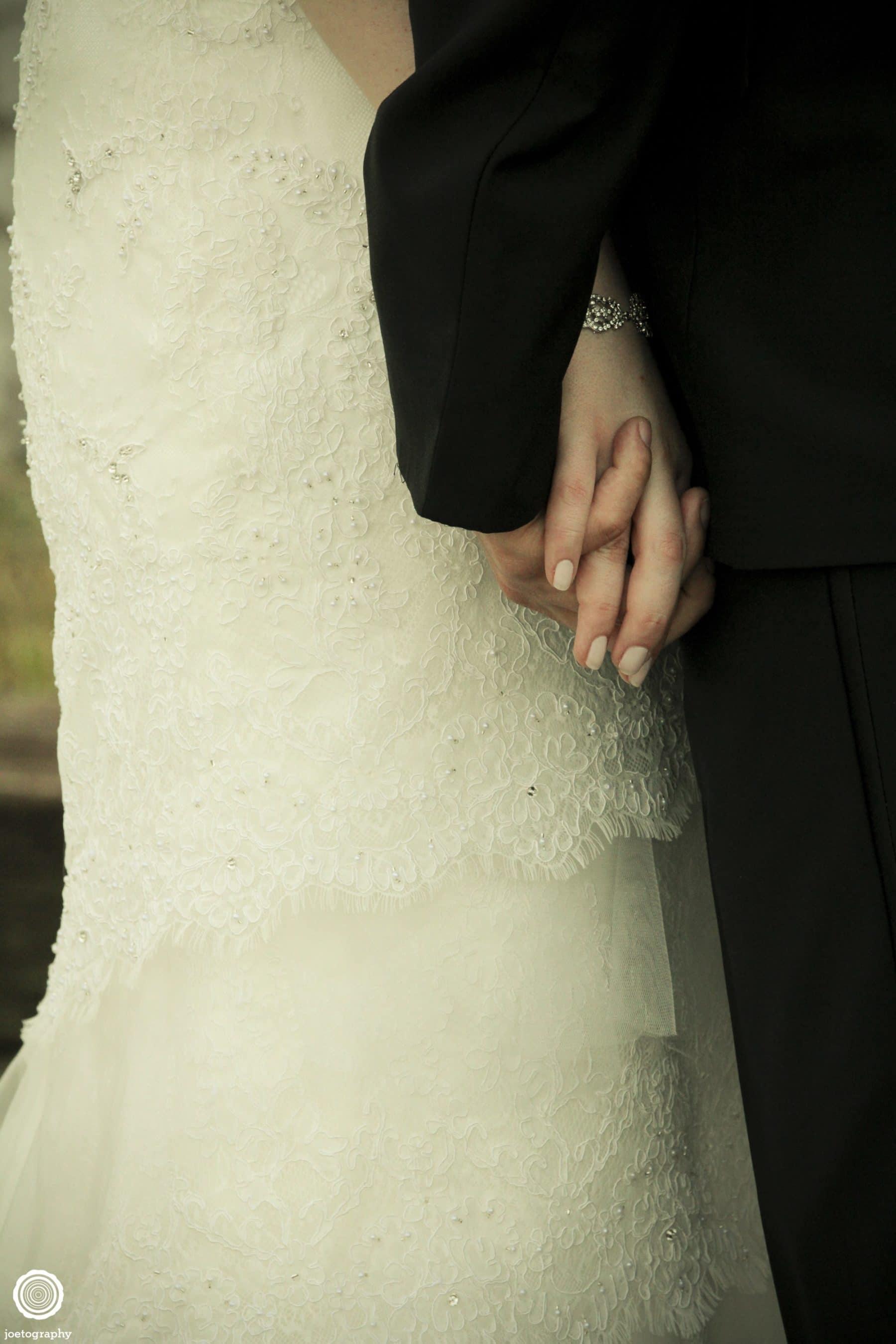 Gutwein-Wedding-Photography-Indianapolis-Indiana-210