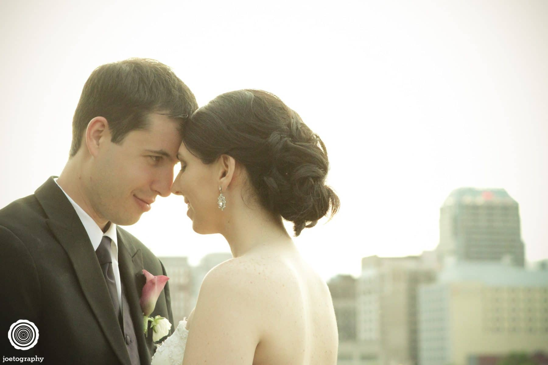 Gutwein-Wedding-Photography-Indianapolis-Indiana-222