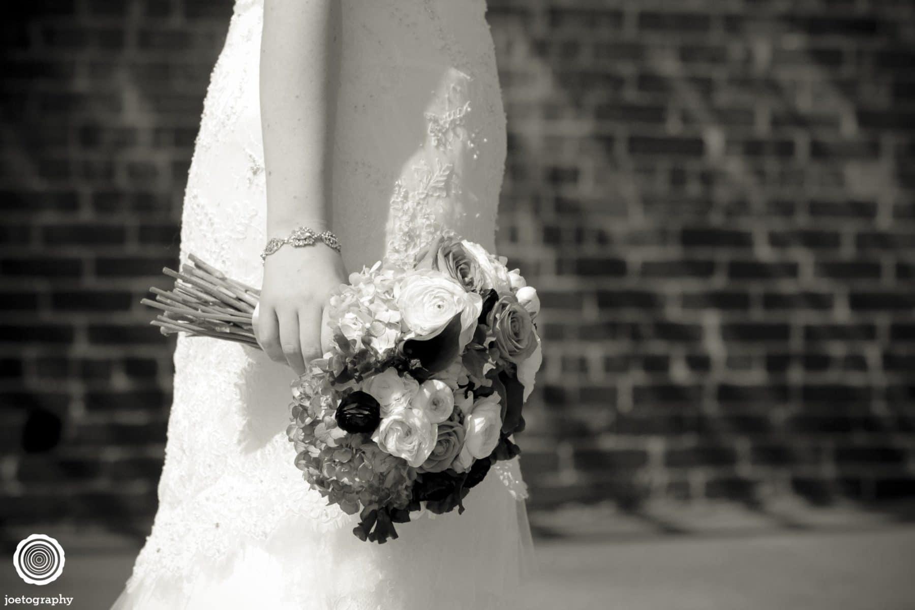 Gutwein-Wedding-Photography-Indianapolis-Indiana-29