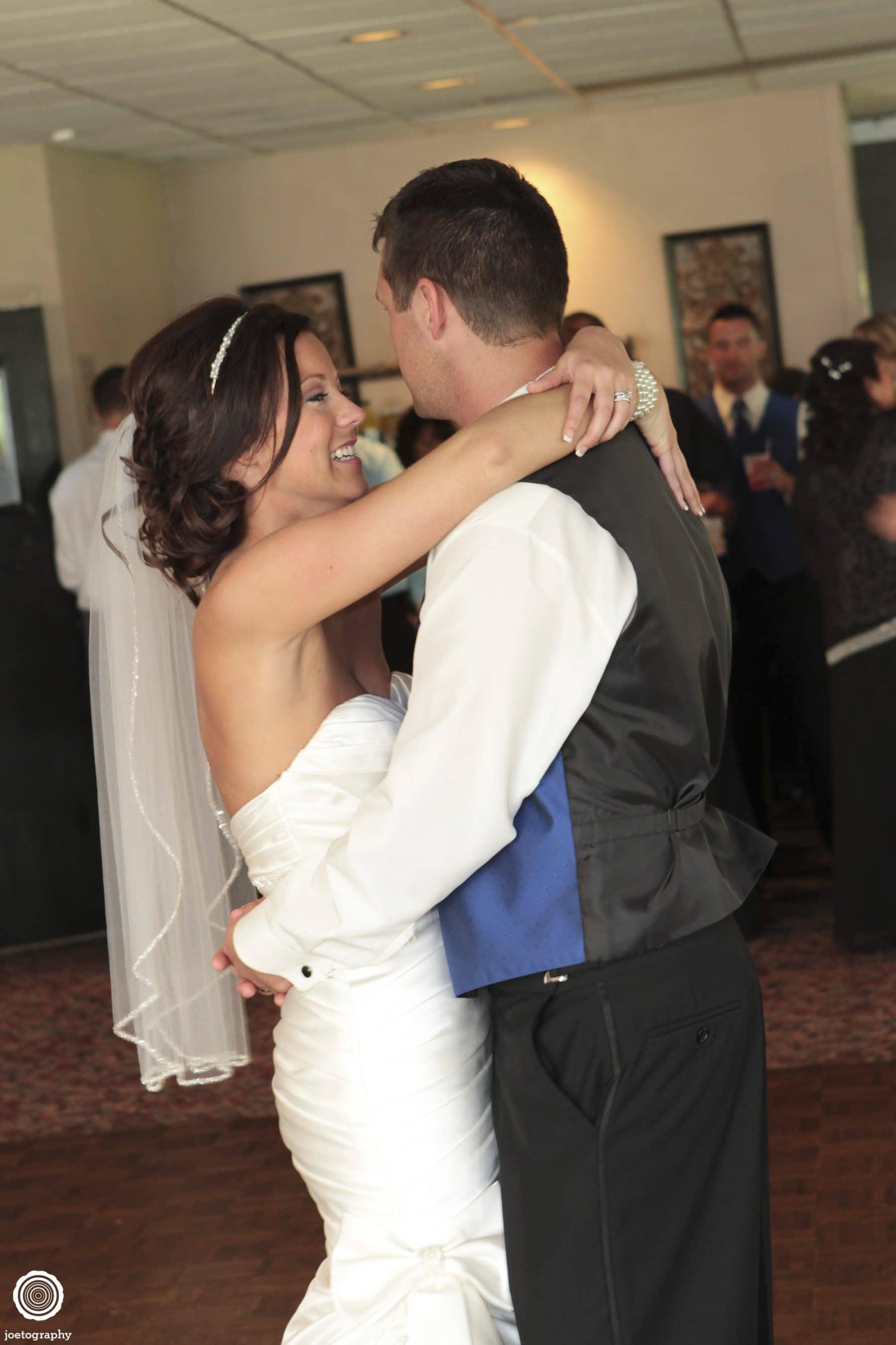 Toon-Wedding-Photographer-Greenwood-Indiana-109