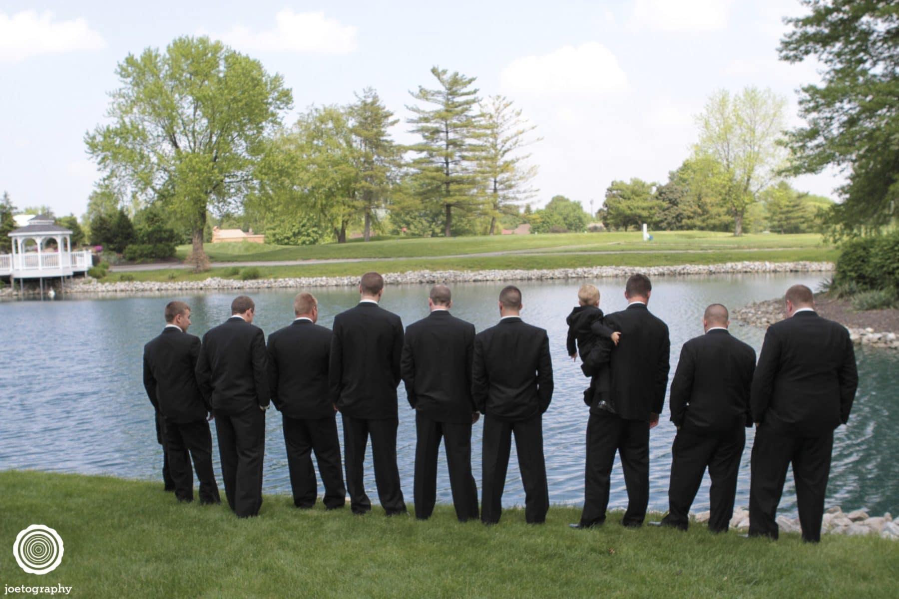 Toon-Wedding-Photographer-Greenwood-Indiana-11