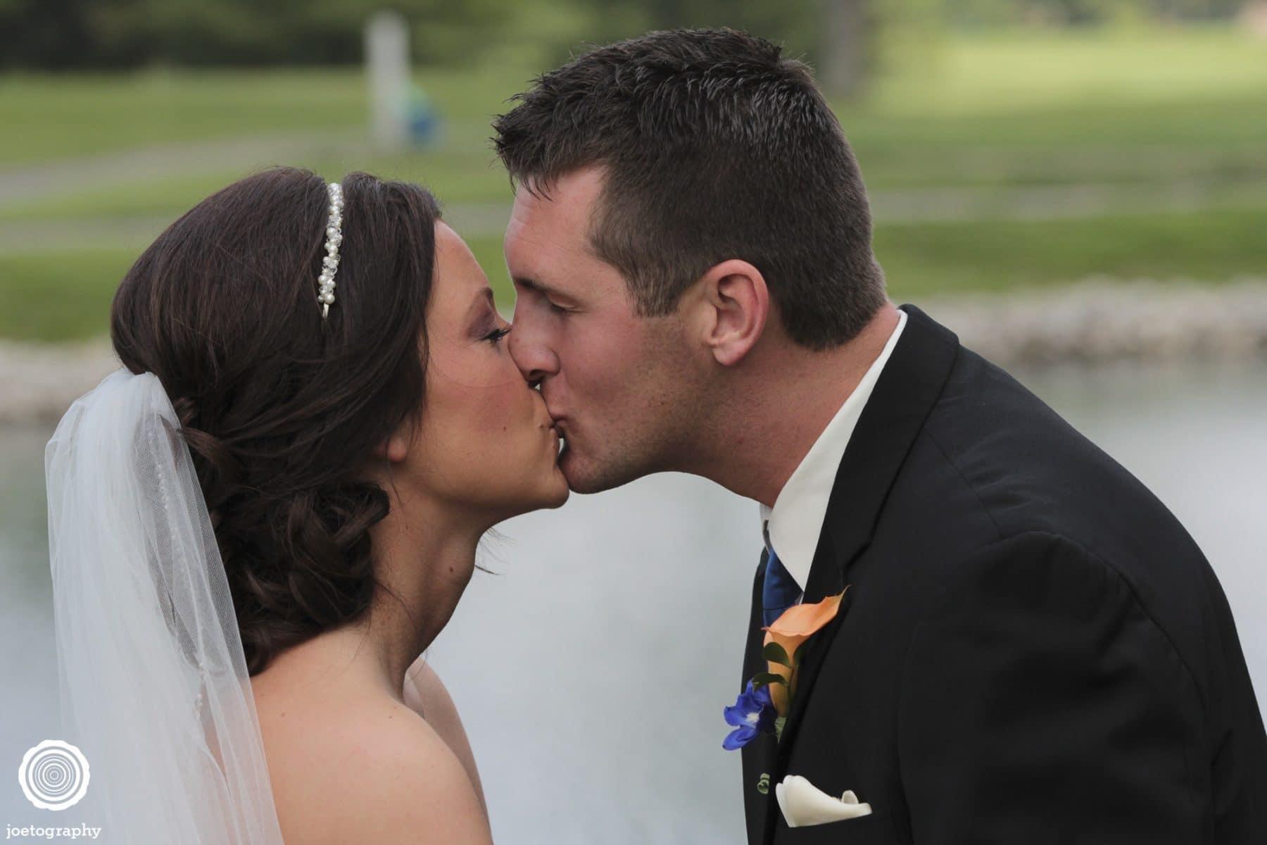Toon-Wedding-Photographer-Greenwood-Indiana-14