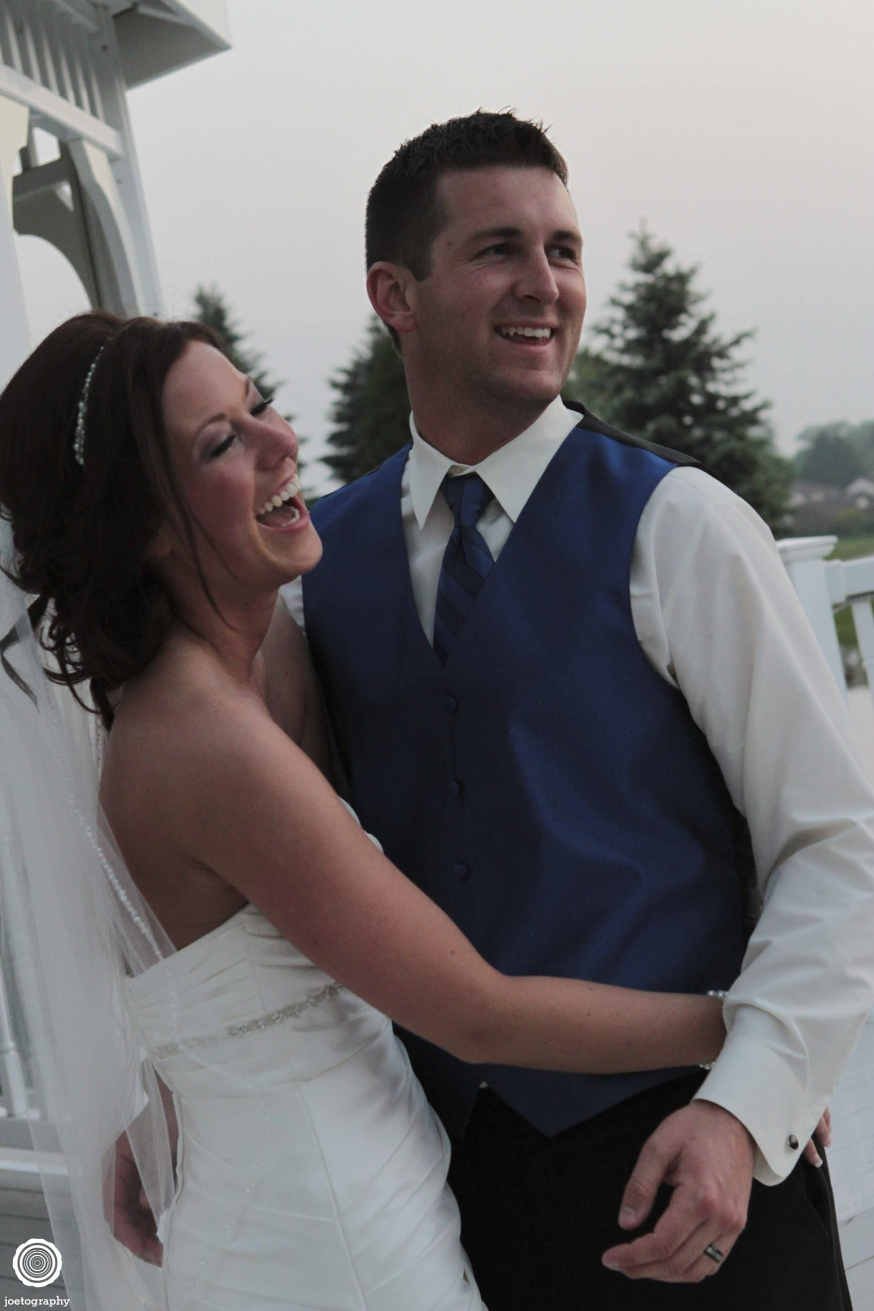 Toon-Wedding-Photographer-Greenwood-Indiana-141