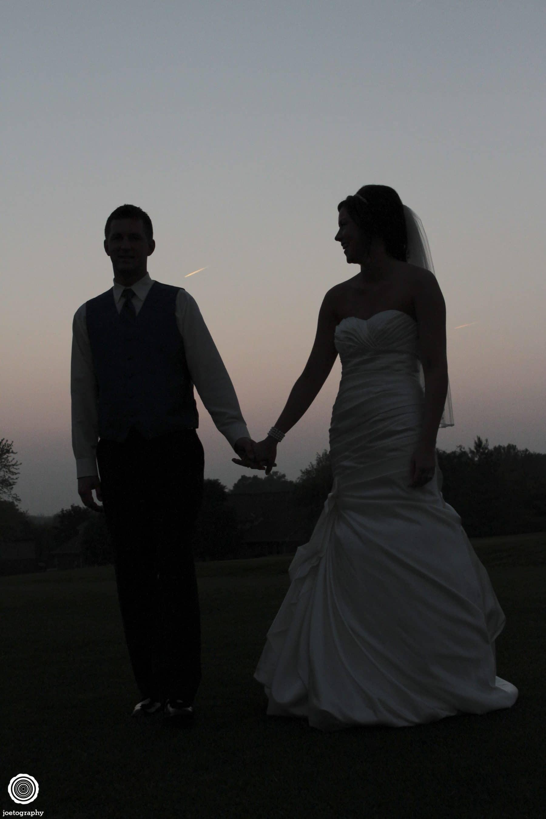 Toon-Wedding-Photographer-Greenwood-Indiana-145