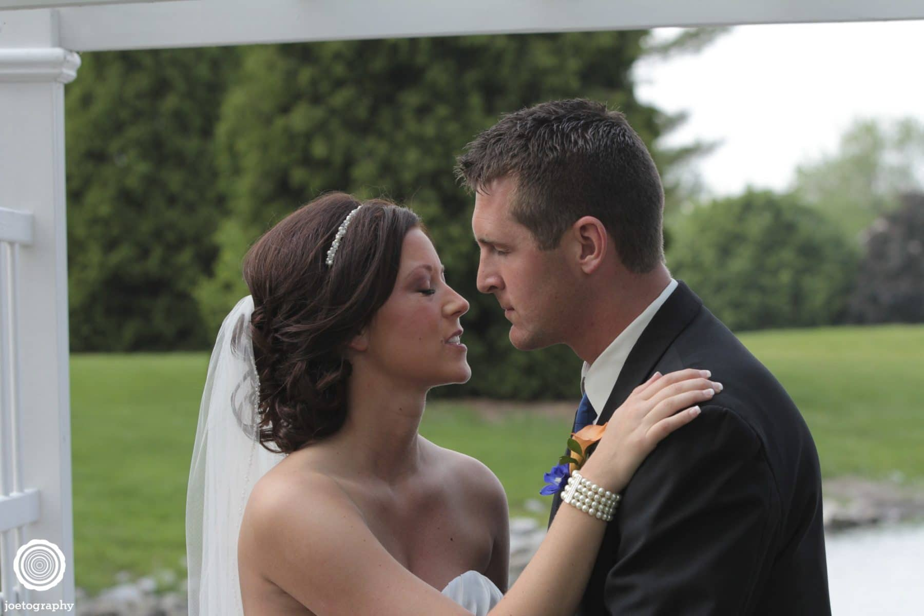 Toon-Wedding-Photographer-Greenwood-Indiana-19