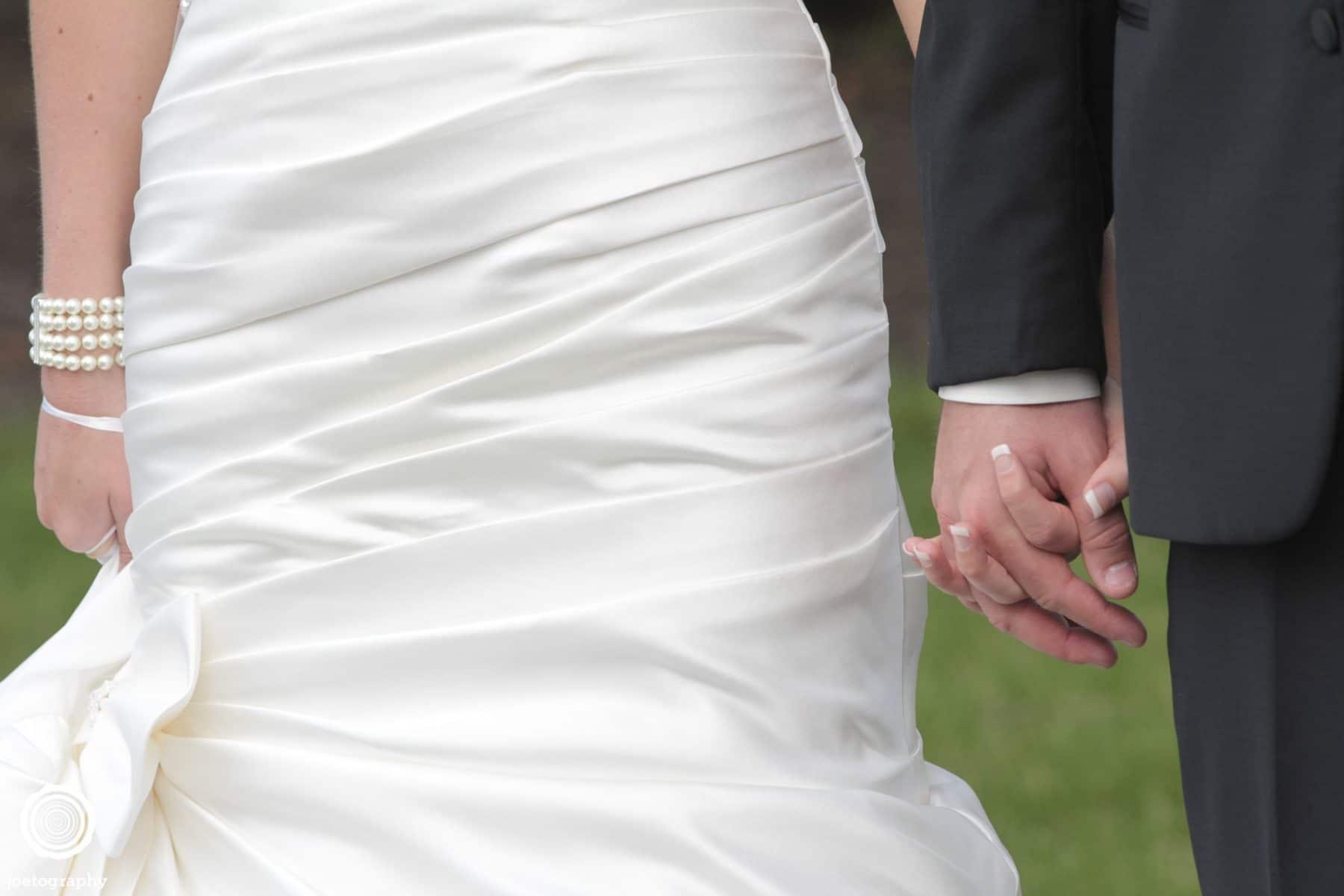 Toon-Wedding-Photographer-Greenwood-Indiana-20
