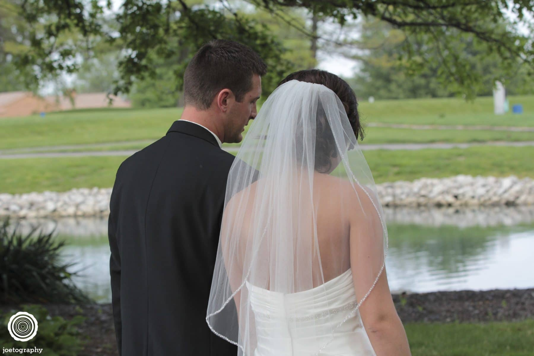 Toon-Wedding-Photographer-Greenwood-Indiana-23