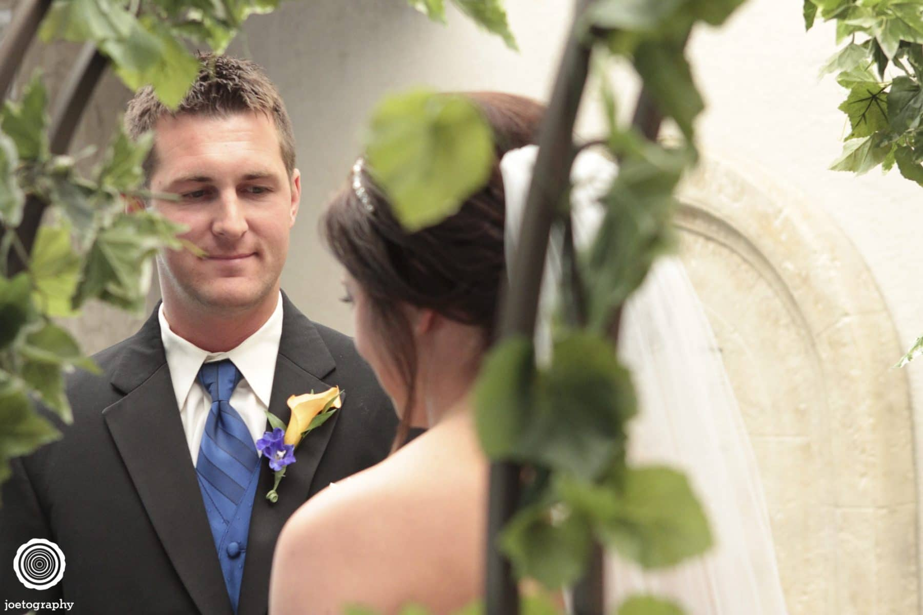 Toon-Wedding-Photographer-Greenwood-Indiana-3