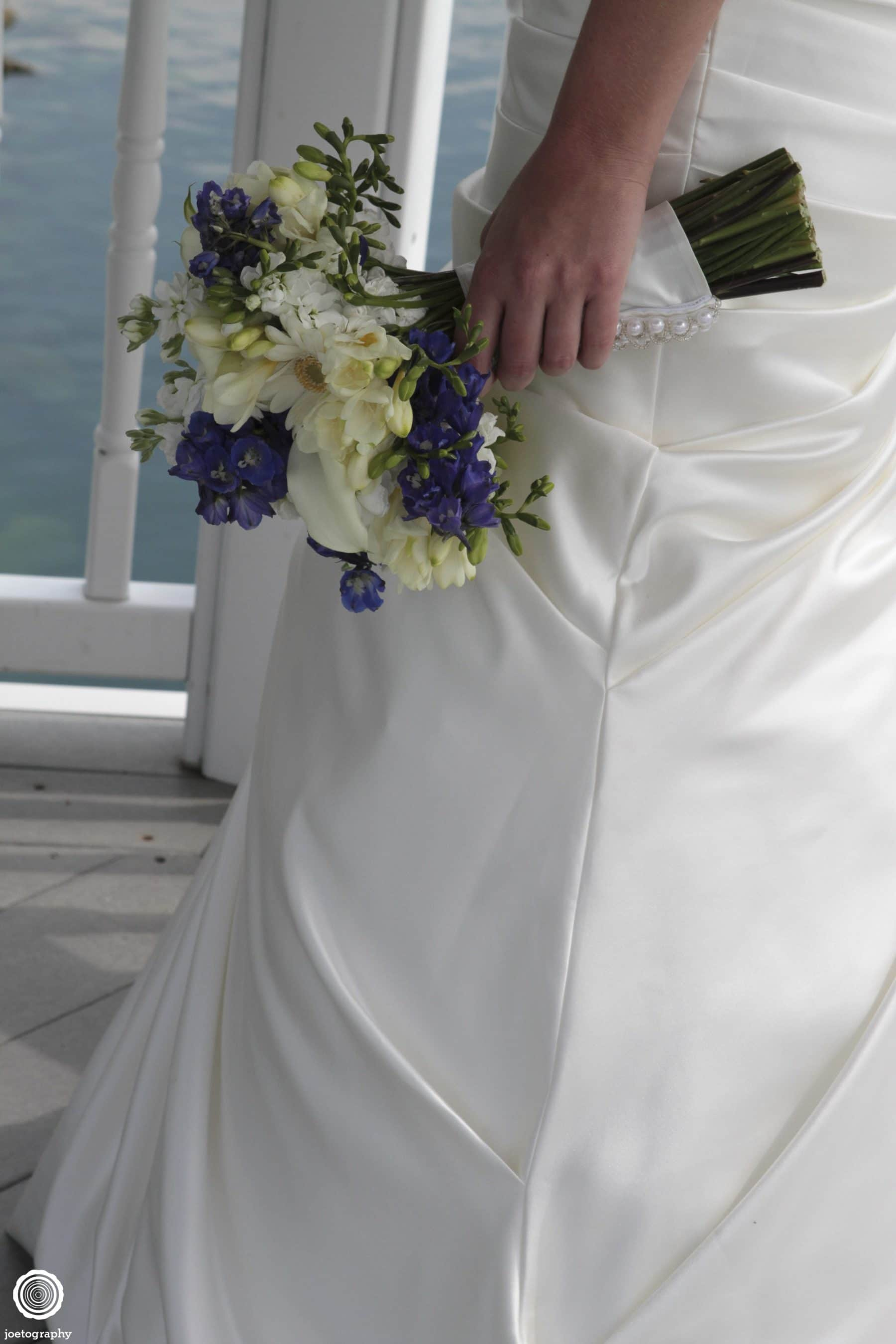 Toon-Wedding-Photographer-Greenwood-Indiana-36