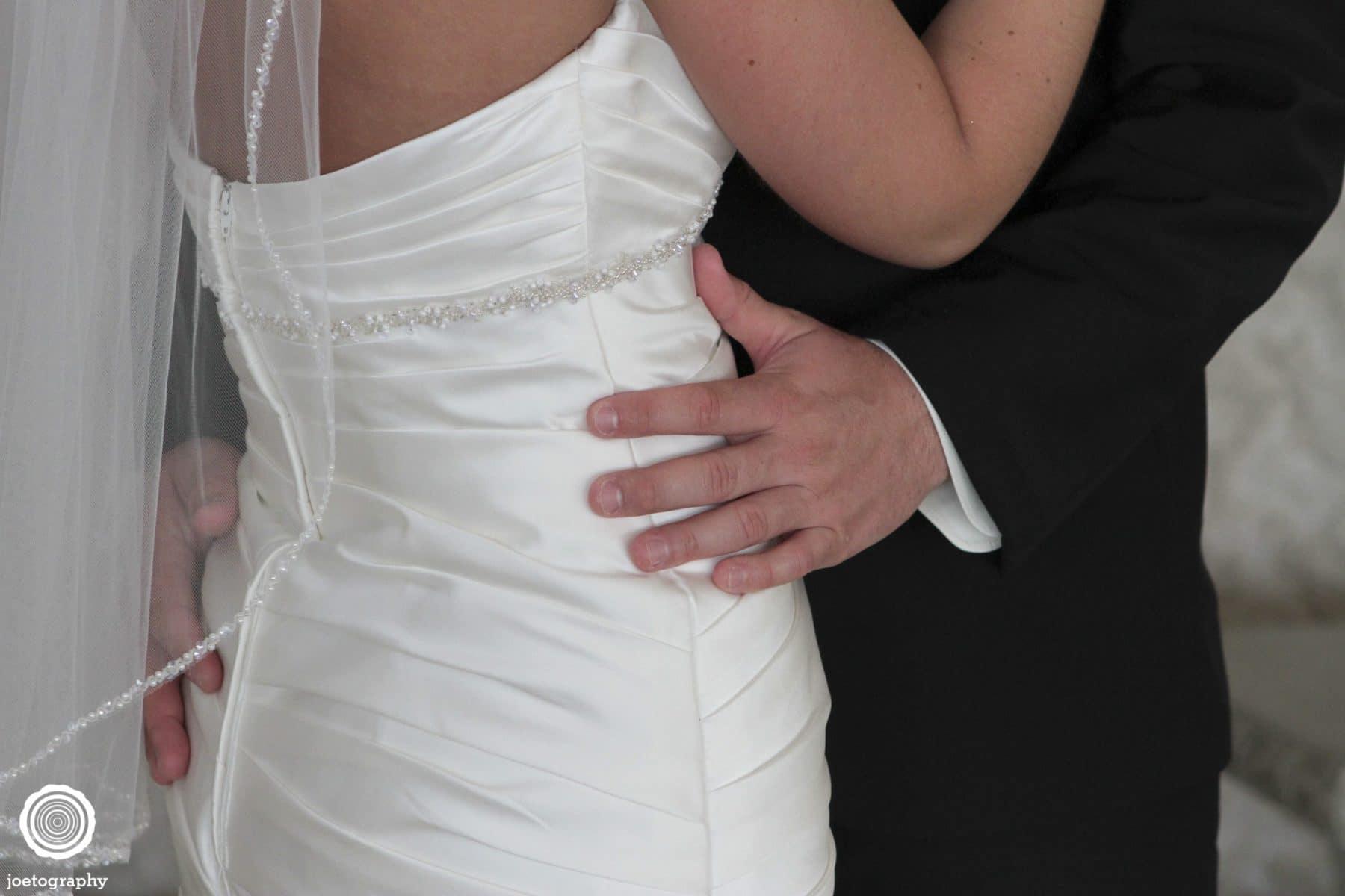 Toon-Wedding-Photographer-Greenwood-Indiana-5