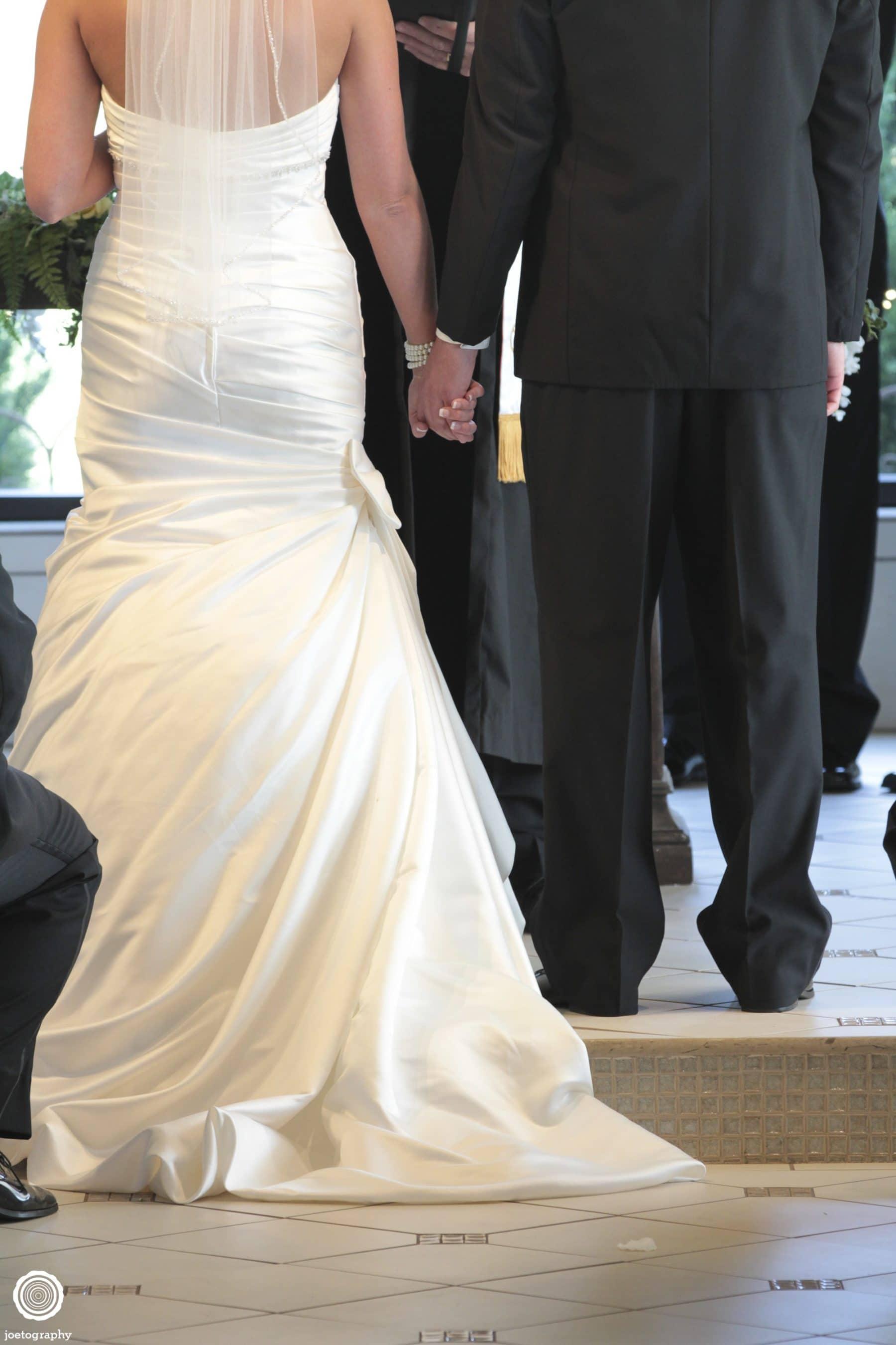 Toon-Wedding-Photographer-Greenwood-Indiana-53