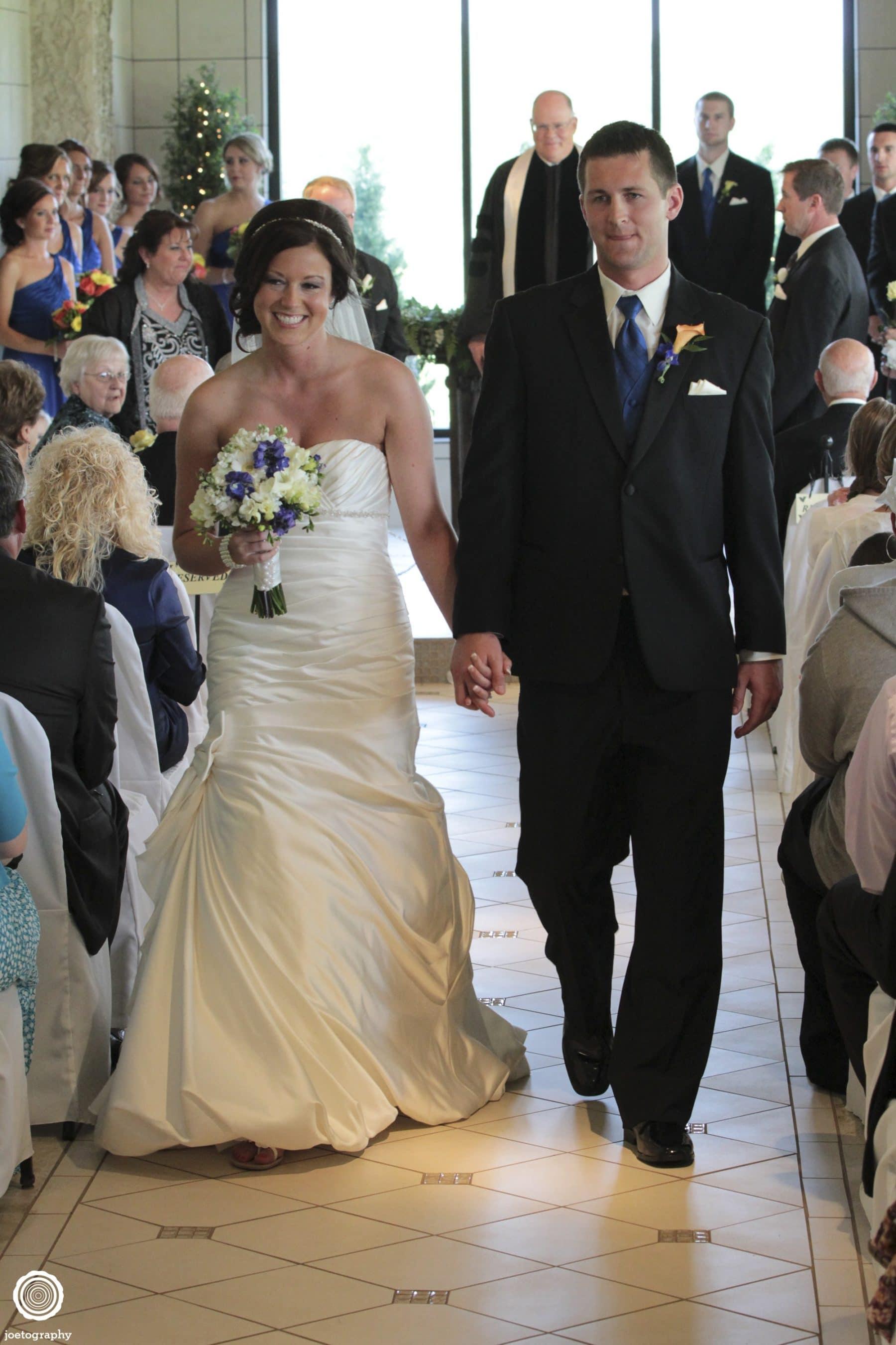Toon-Wedding-Photographer-Greenwood-Indiana-75