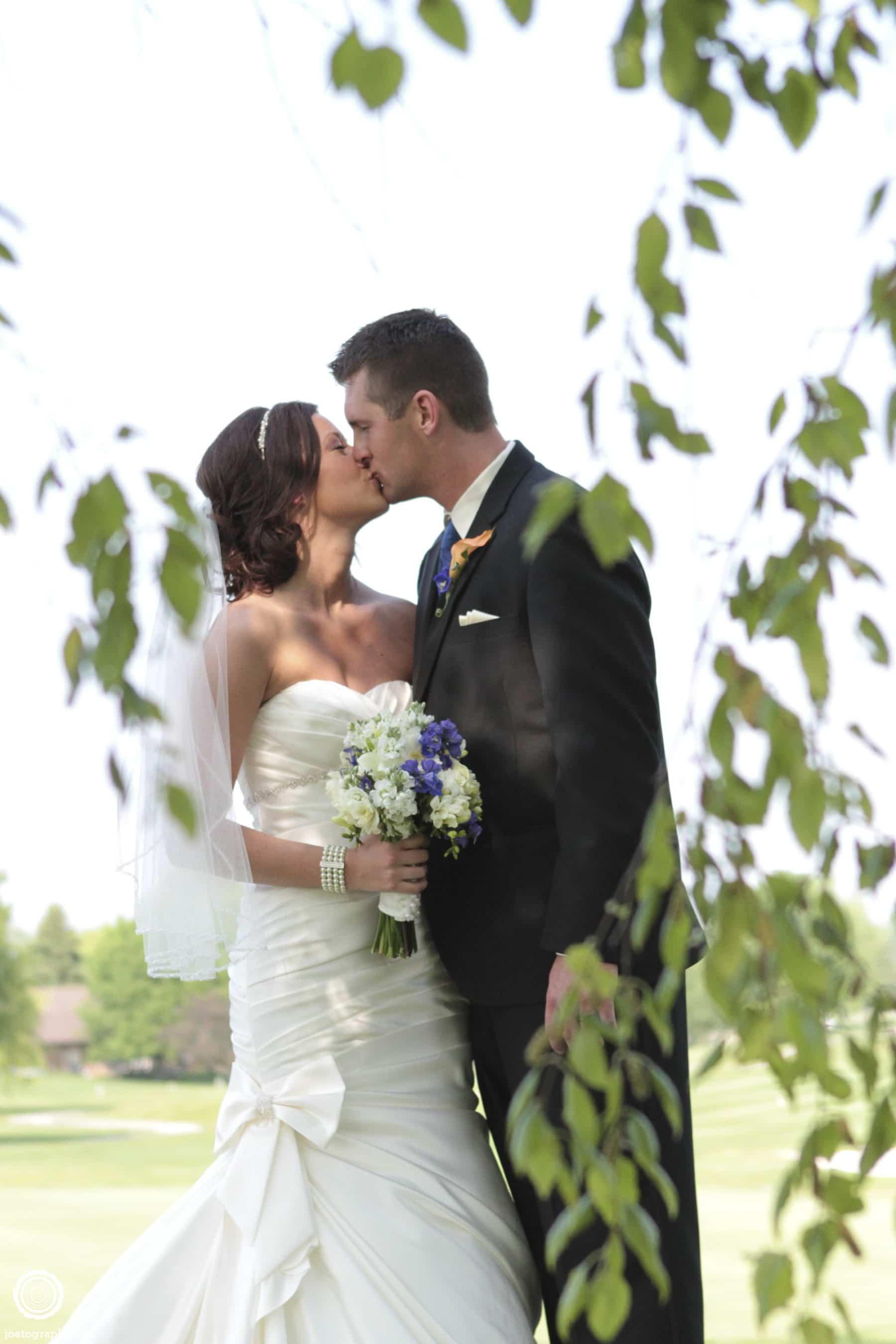 Toon-Wedding-Photographer-Greenwood-Indiana-83