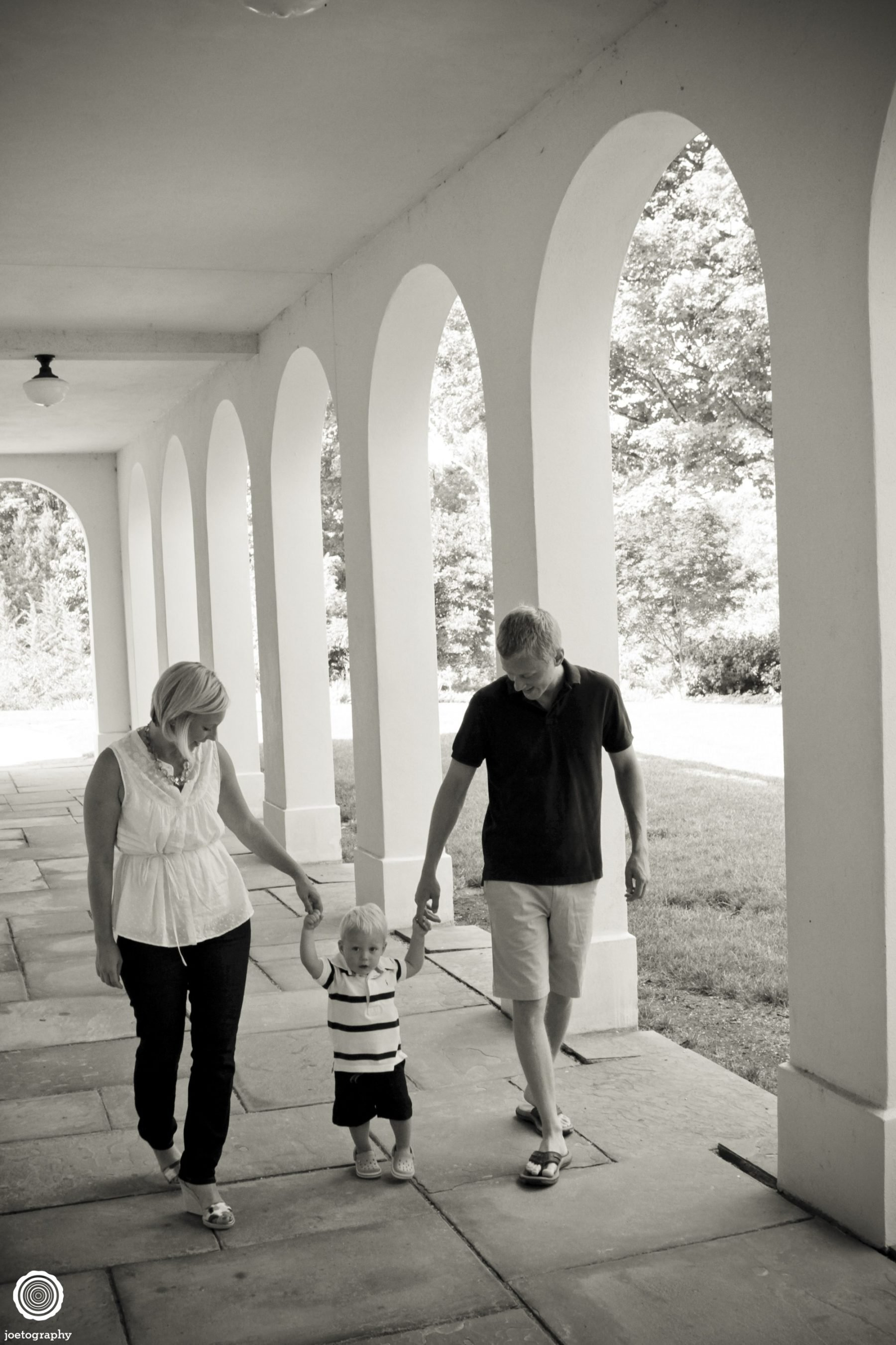 Glover-Family-Photos-Indianapolis-Museum-Art-IMA-23