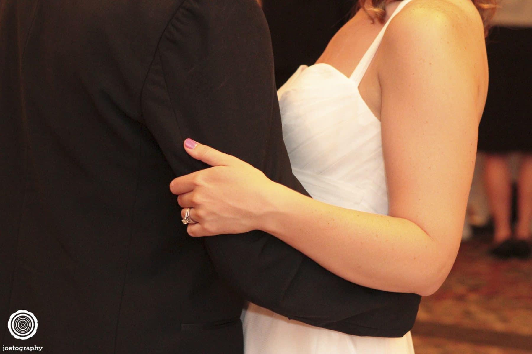Nixon-Wedding-Photographer-Indianapolis-Indiana-110