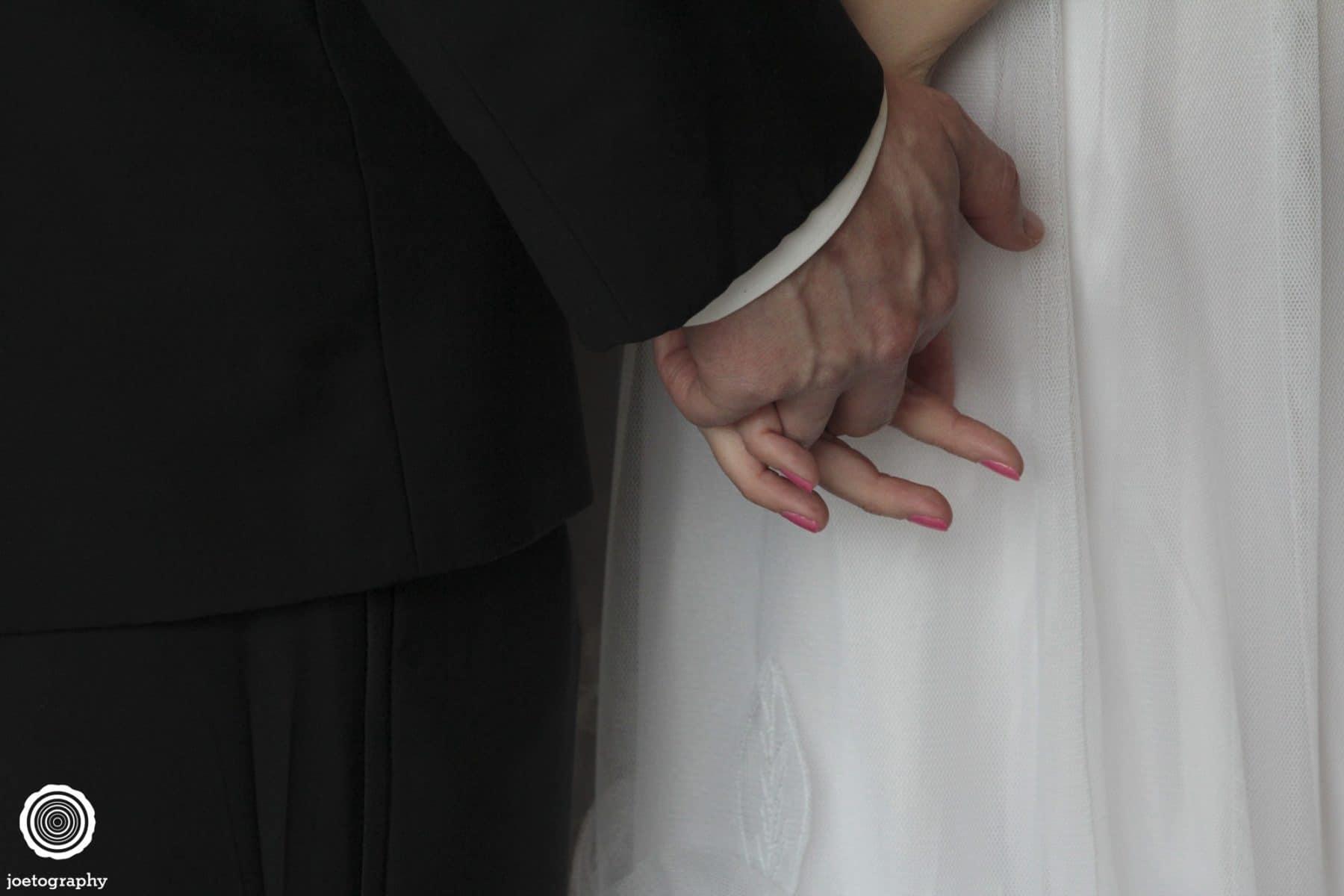 Nixon-Wedding-Photographer-Indianapolis-Indiana-12