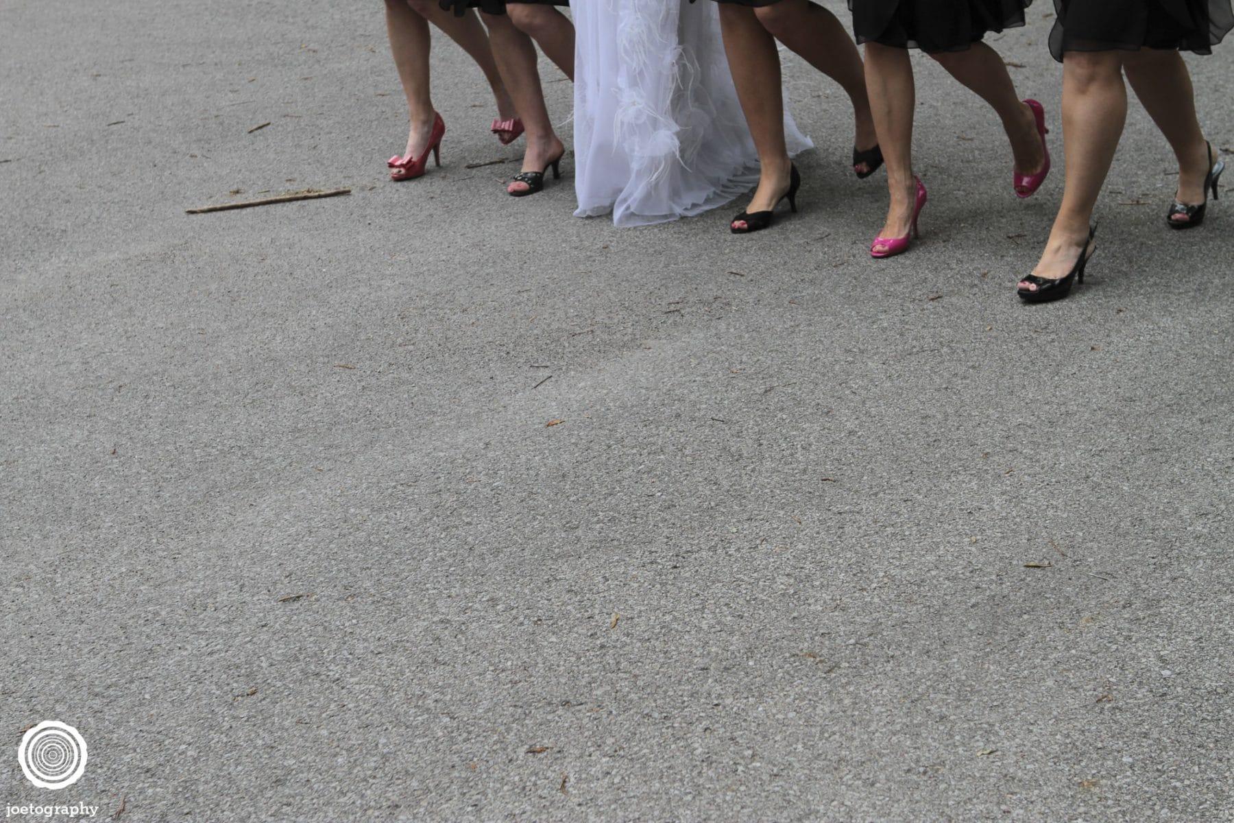 Nixon-Wedding-Photographer-Indianapolis-Indiana-19