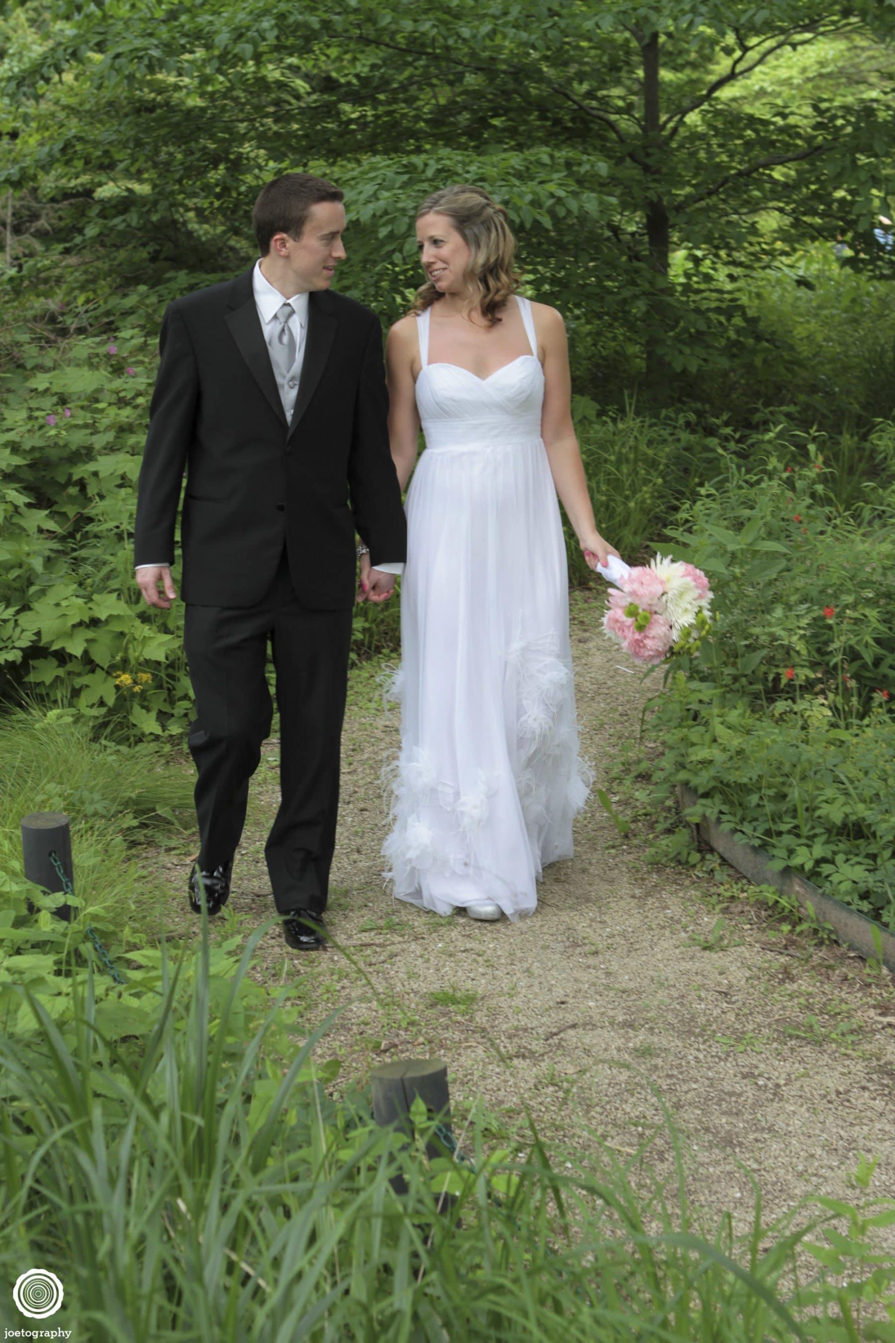 Nixon-Wedding-Photographer-Indianapolis-Indiana-24