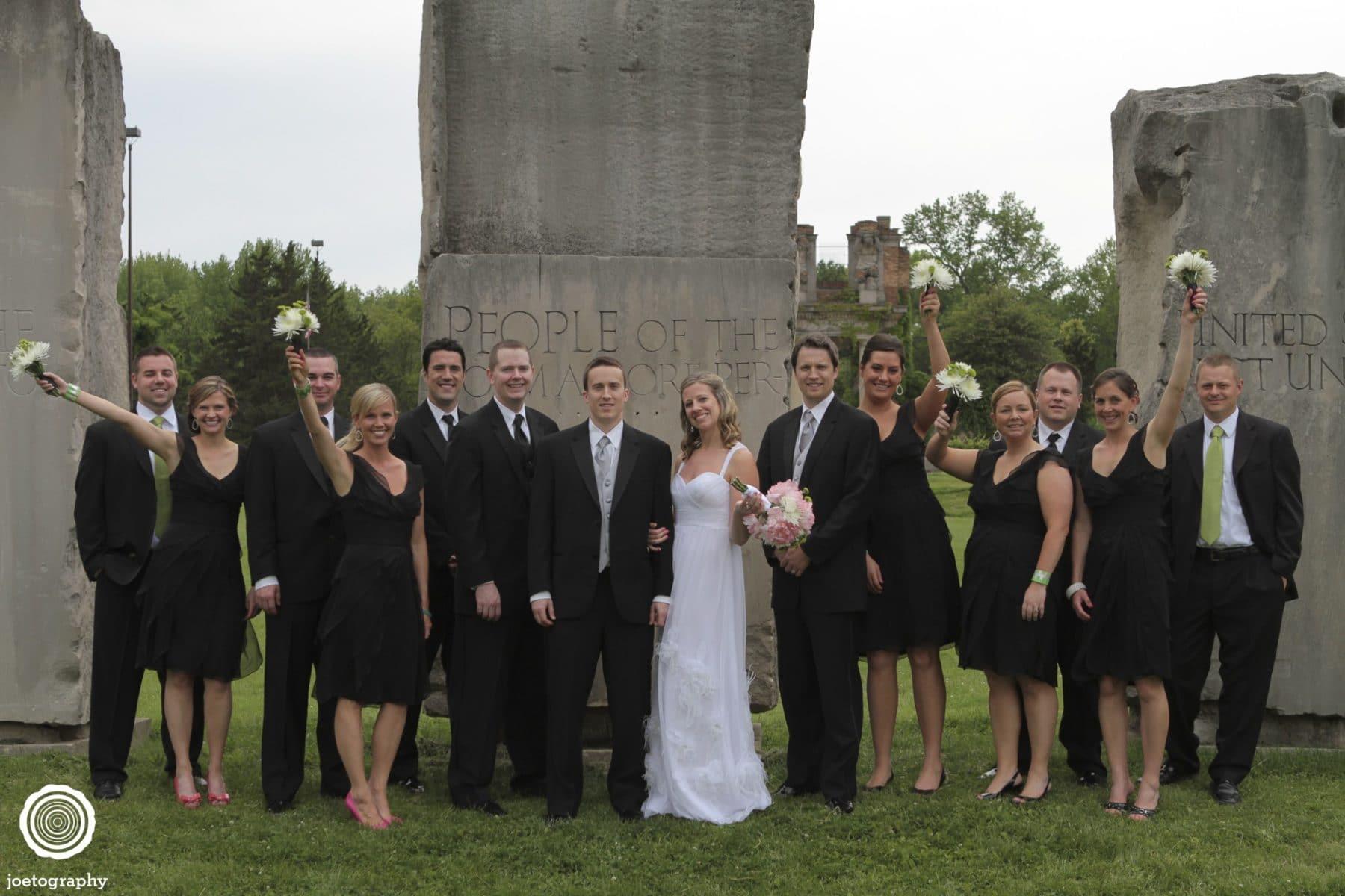 Nixon-Wedding-Photographer-Indianapolis-Indiana-30