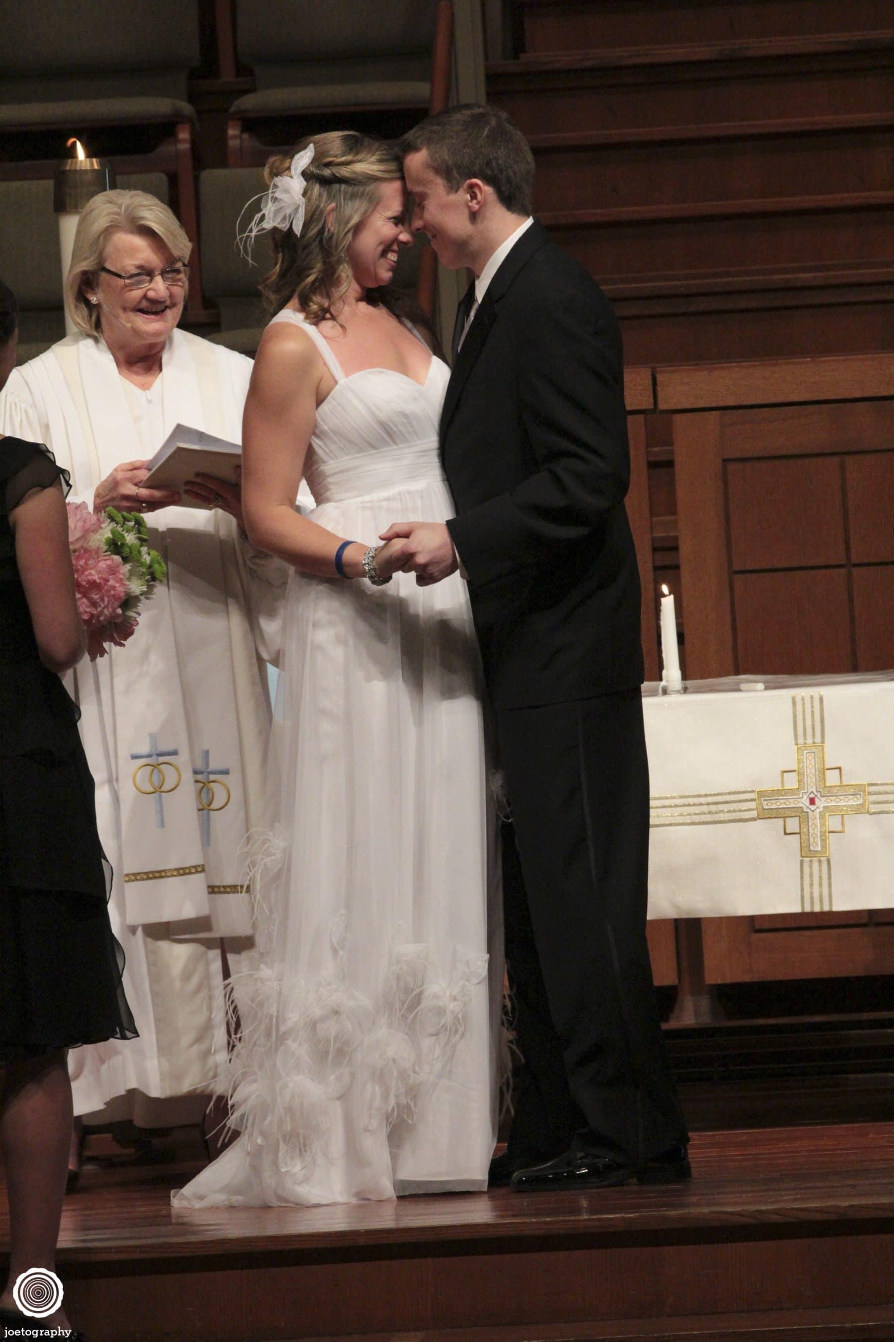 Nixon-Wedding-Photographer-Indianapolis-Indiana-85