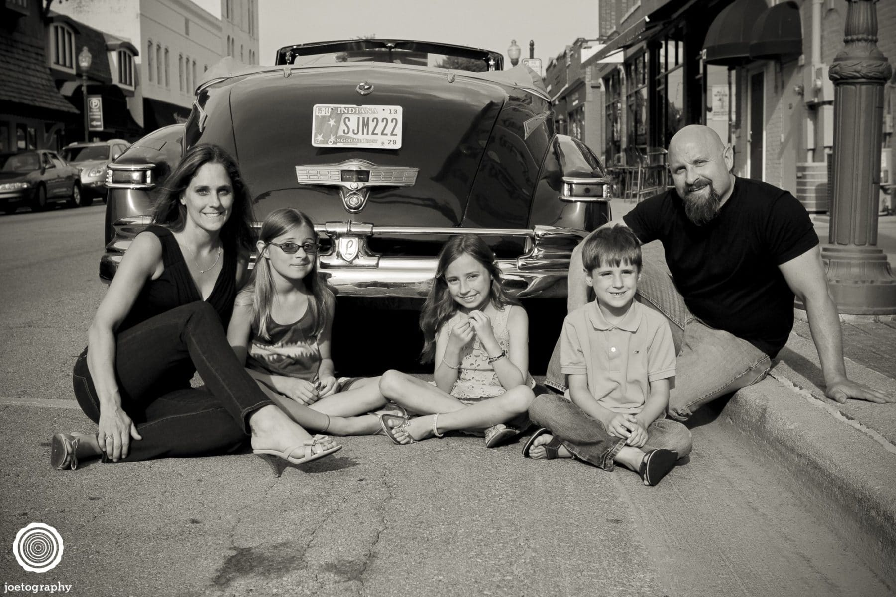 Schindler-Family-Photography-Noblesville-Indiana-1