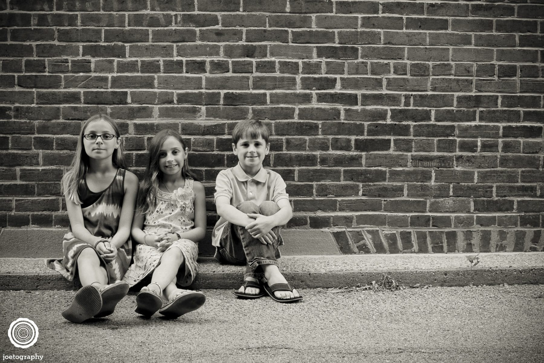 Schindler-Family-Photography-Noblesville-Indiana-15