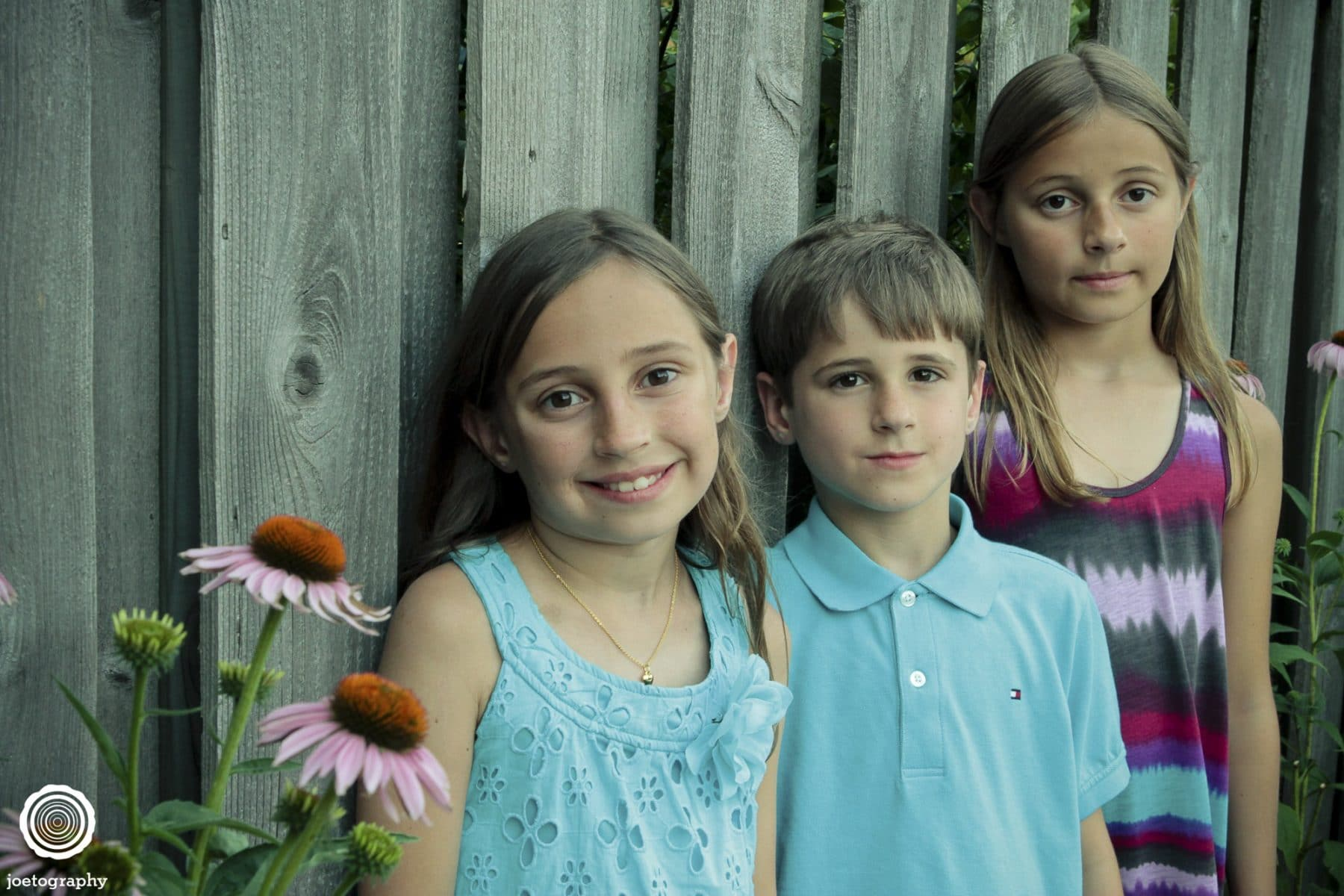Schindler-Family-Photography-Noblesville-Indiana-26