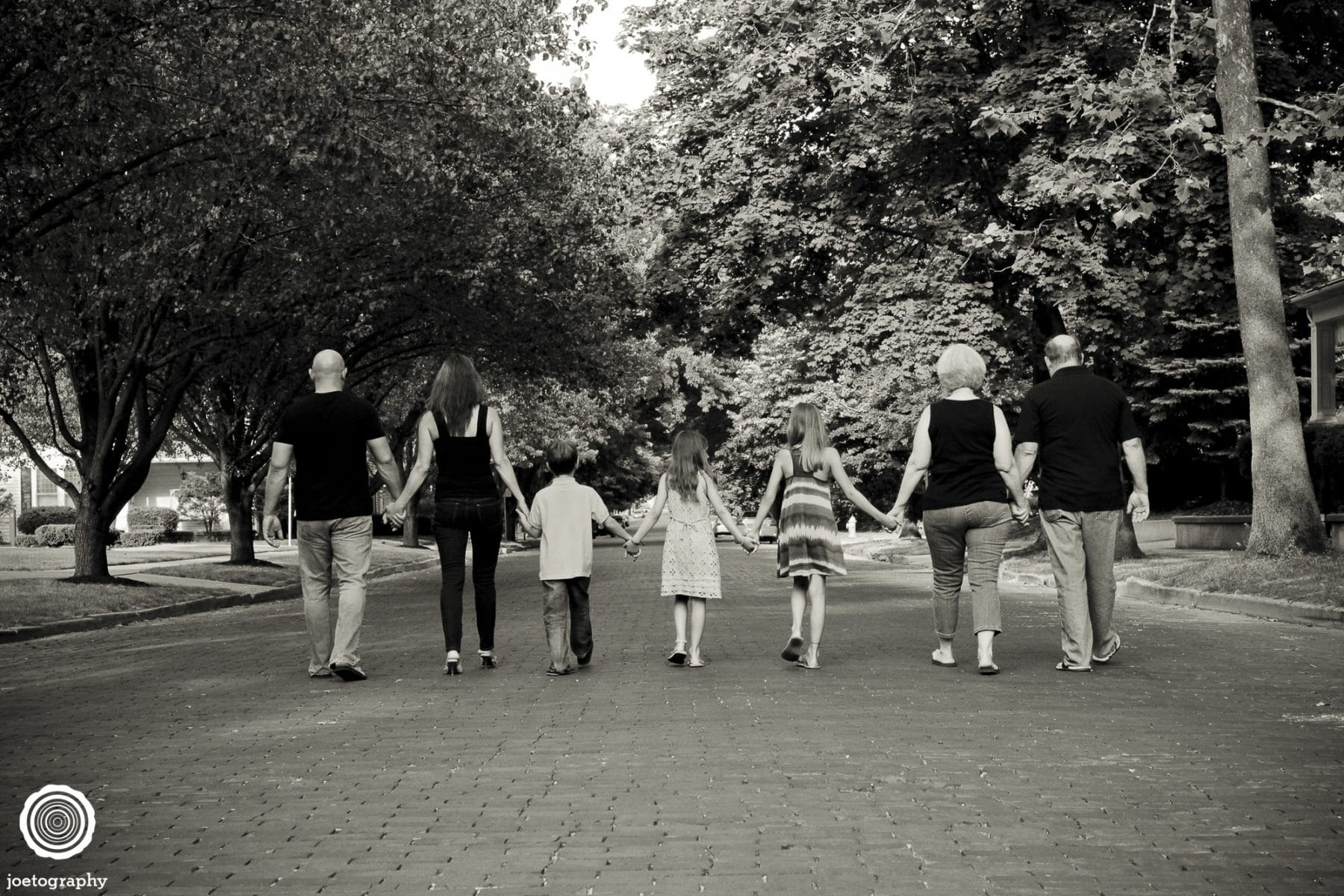 Schindler-Family-Photography-Noblesville-Indiana-27