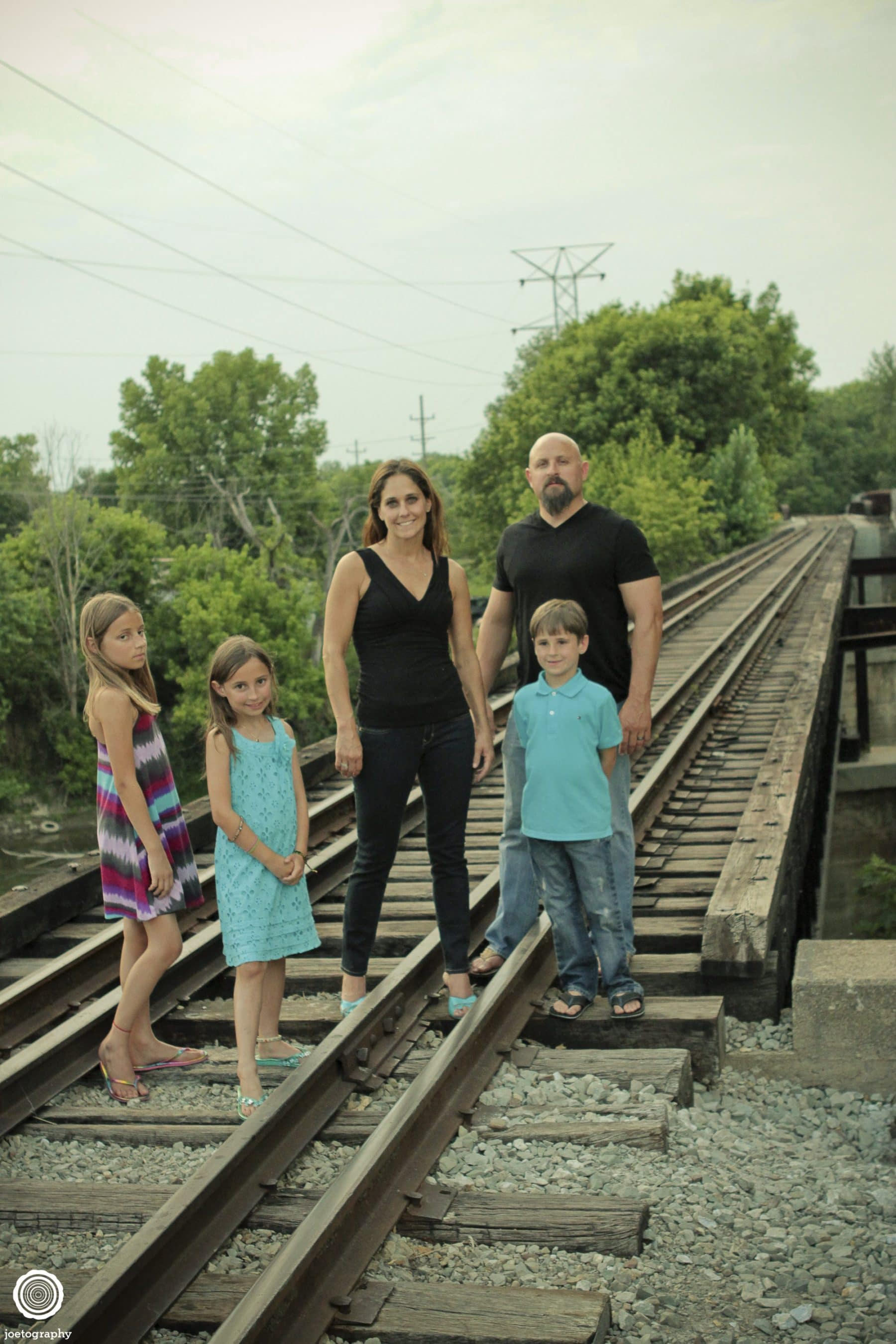 Schindler-Family-Photography-Noblesville-Indiana-72