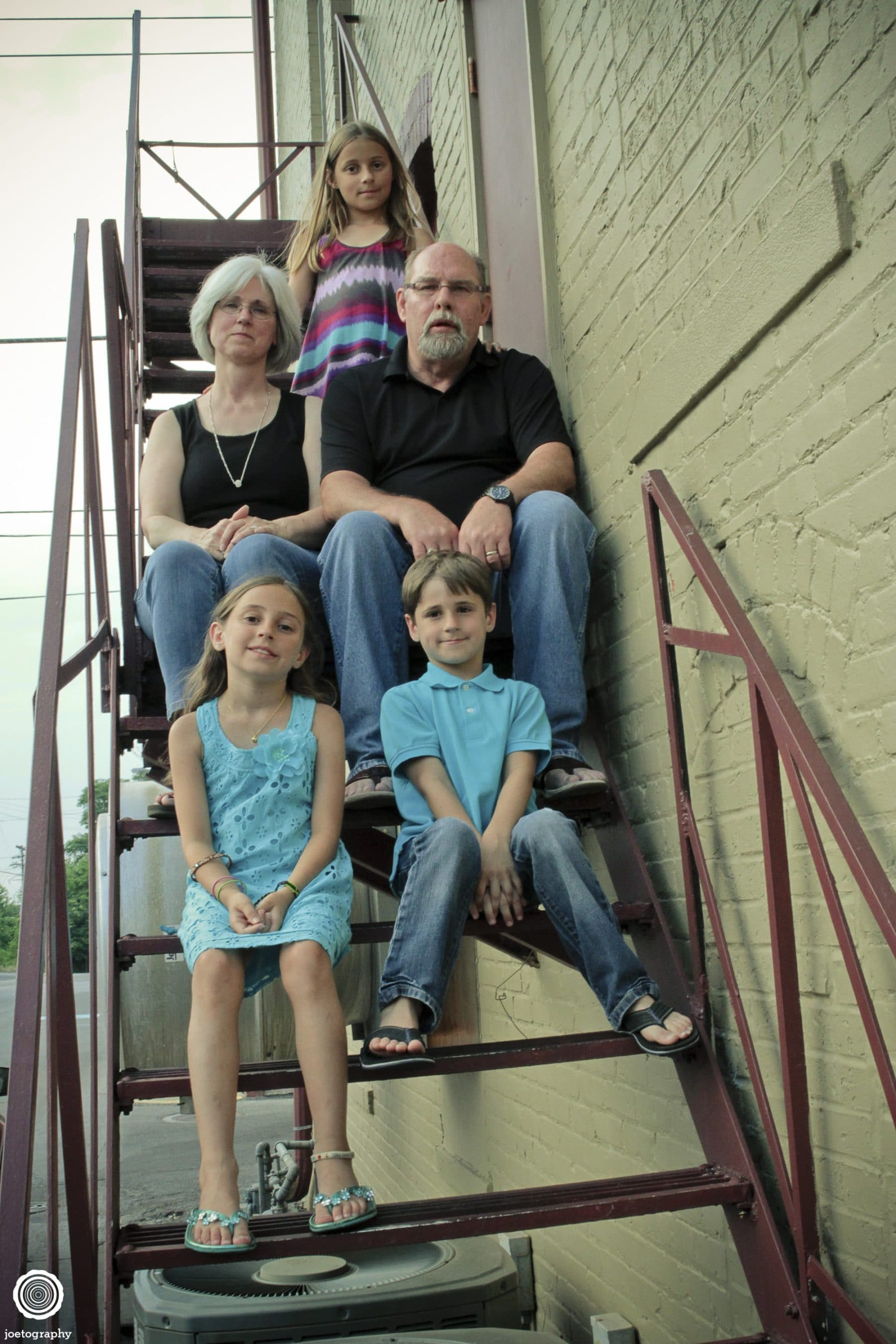 Schindler-Family-Photography-Noblesville-Indiana-78