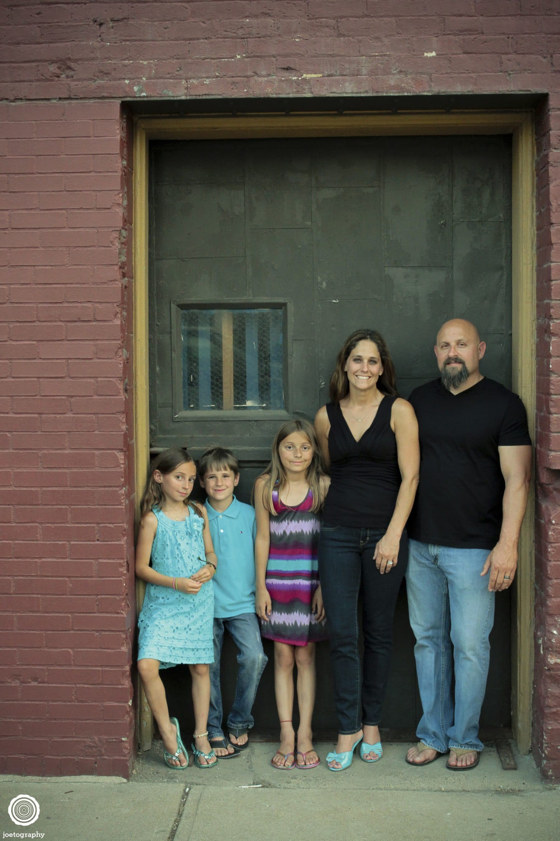 Schindler-Family-Photography-Noblesville-Indiana-88