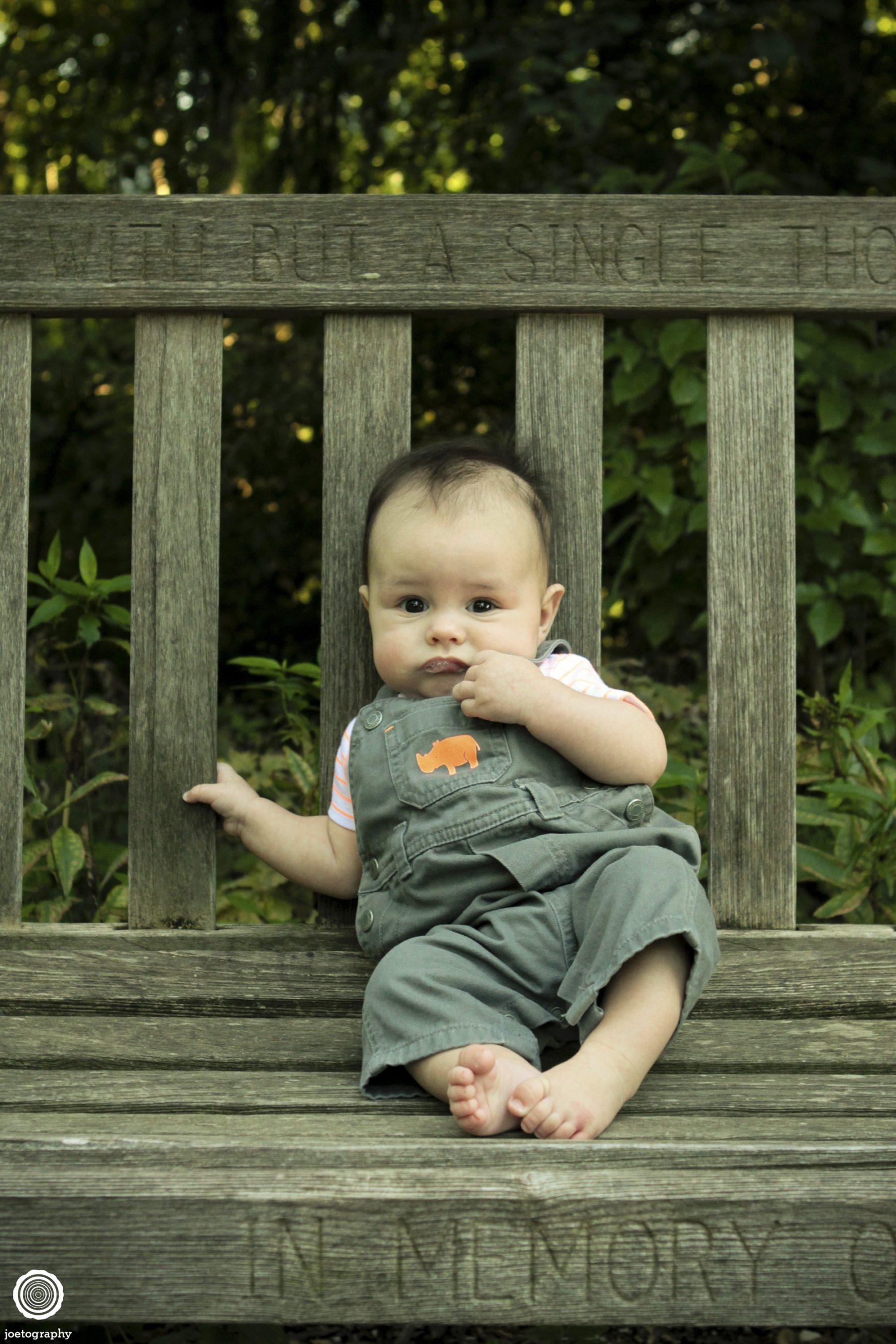 Xavier-Newborn-Photos-Indianapolis-Museum-Art-IMA-111